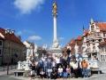 Gita a Maribor 1