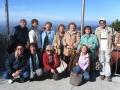 Monte Santo 2