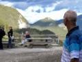 diemarlenefotografiert überAll #eden'SloveNIEN-146 Kopie