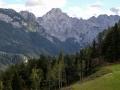 diemarlenefotografiert überAll #eden'SloveNIEN-148 Kopie