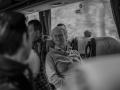diemarlenefotografiert überAll2#slowenien-20 Kopie