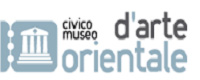 logo museo orientale