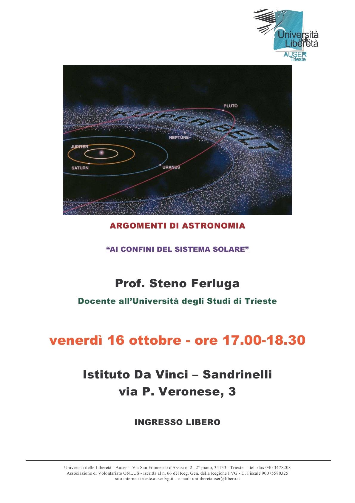 locandina astronomia-1