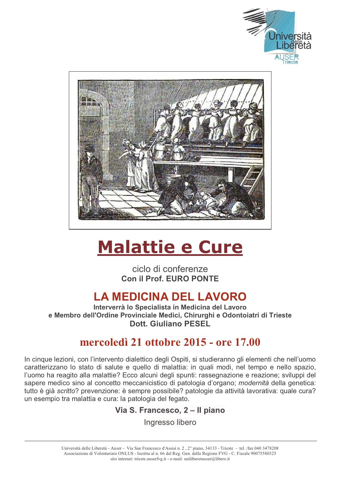 malattie e cure-2