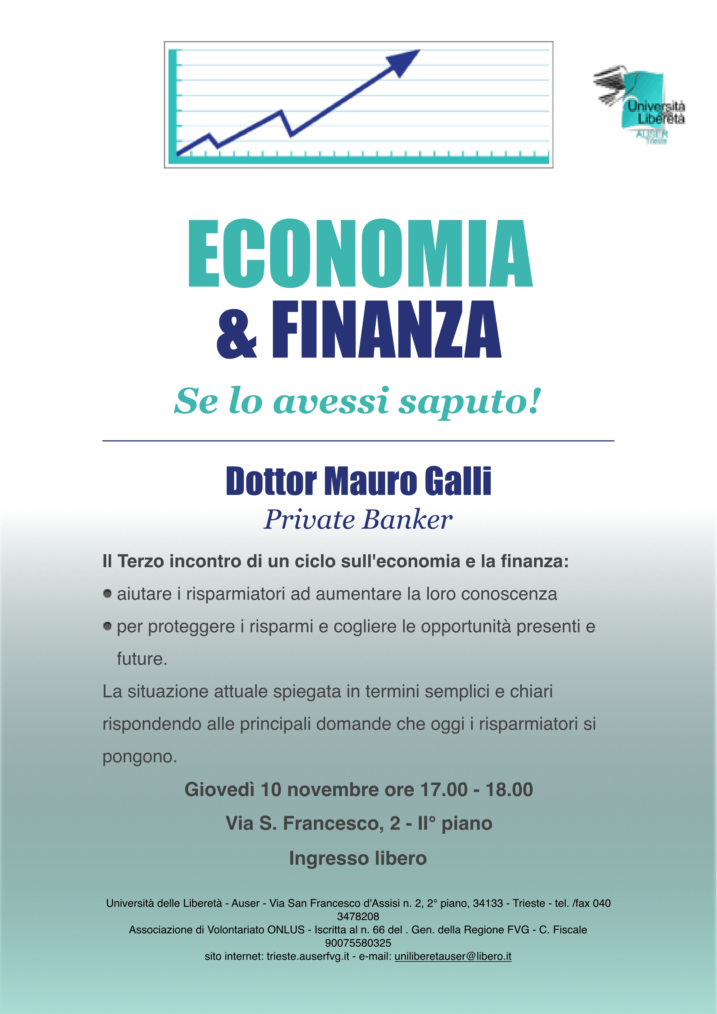 locandina-economia-e-finanza-3