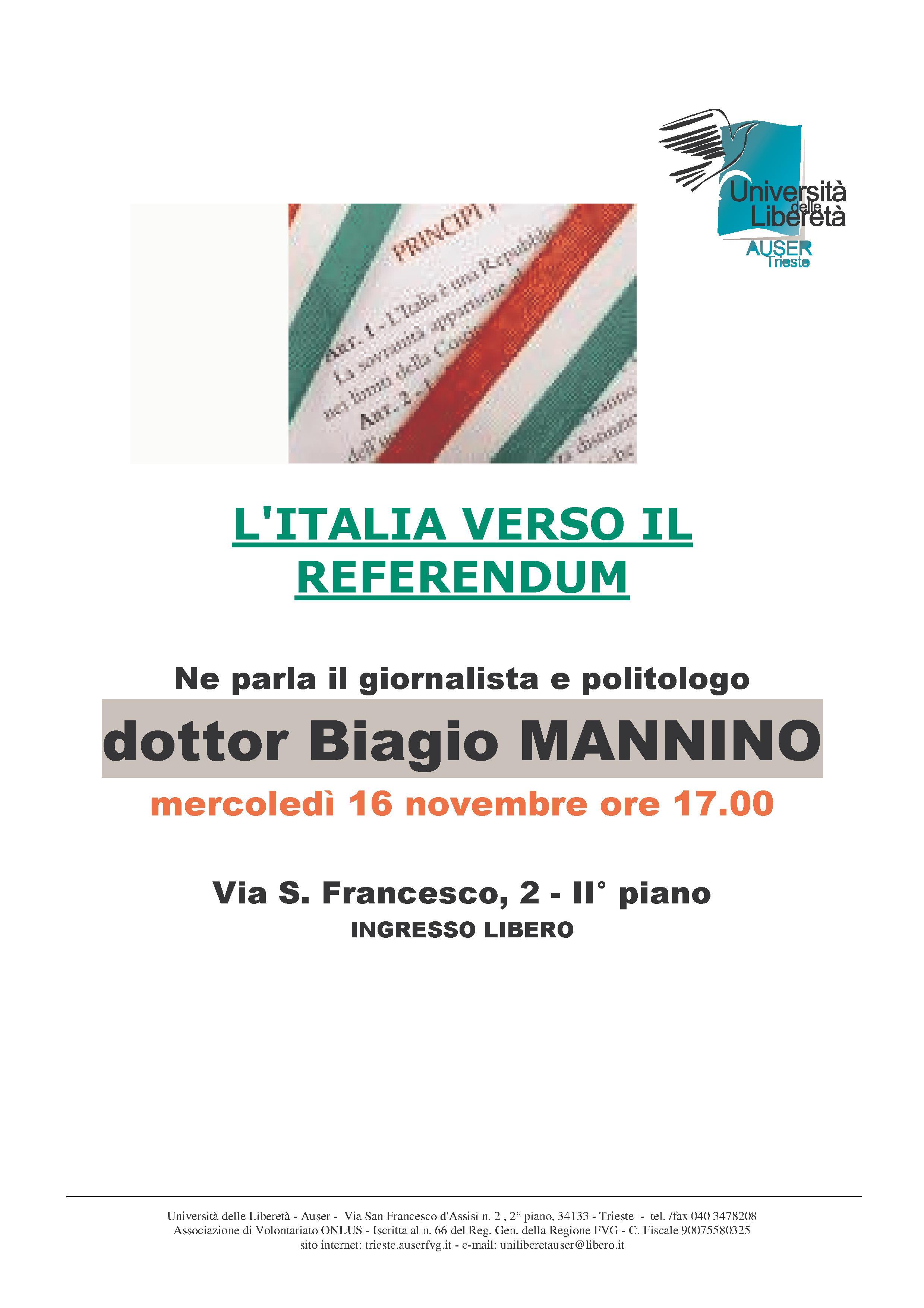 locandina-mannino-referendum