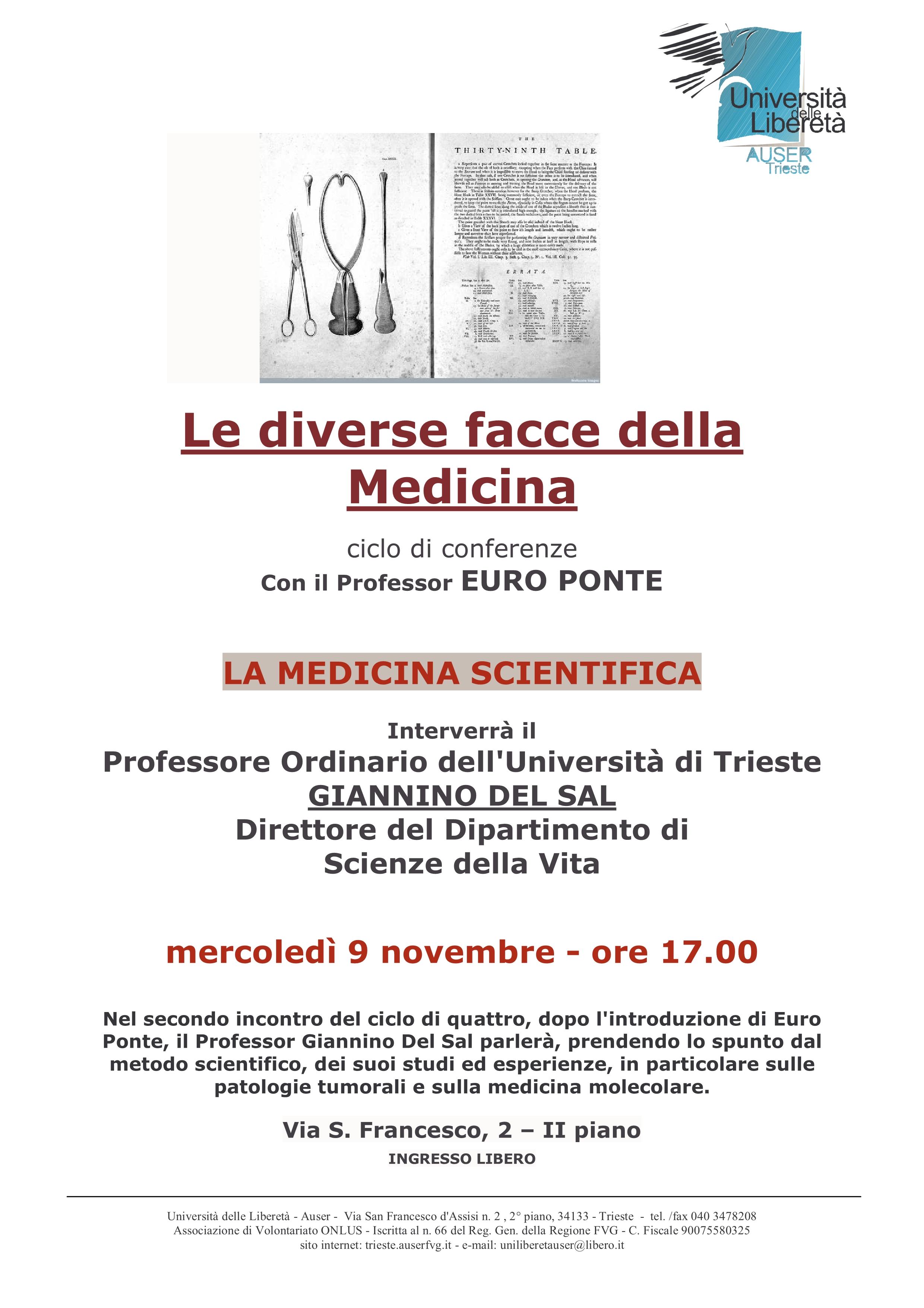 locandina-medicina-scientifica