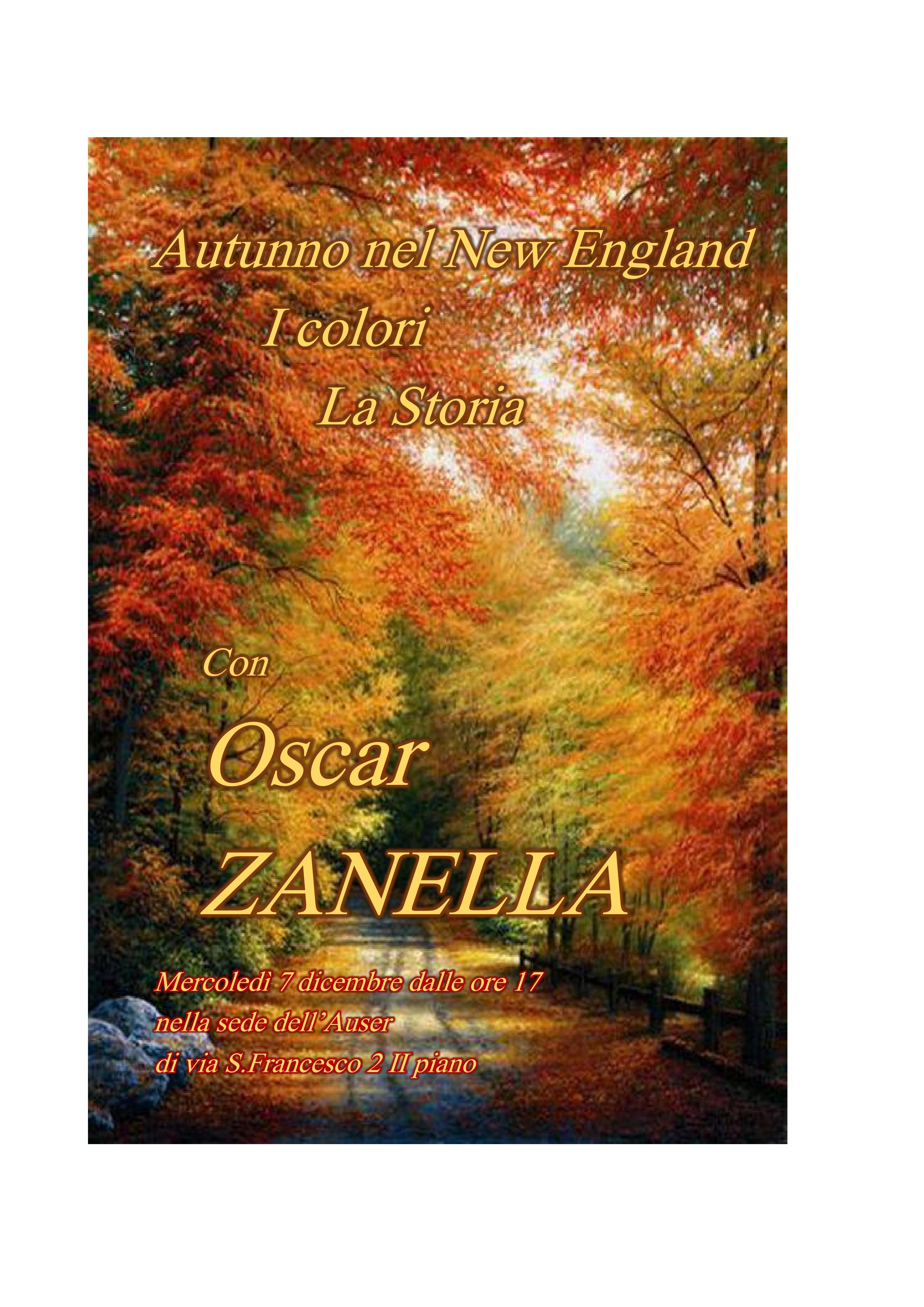 locandina-autunno-in-new-england