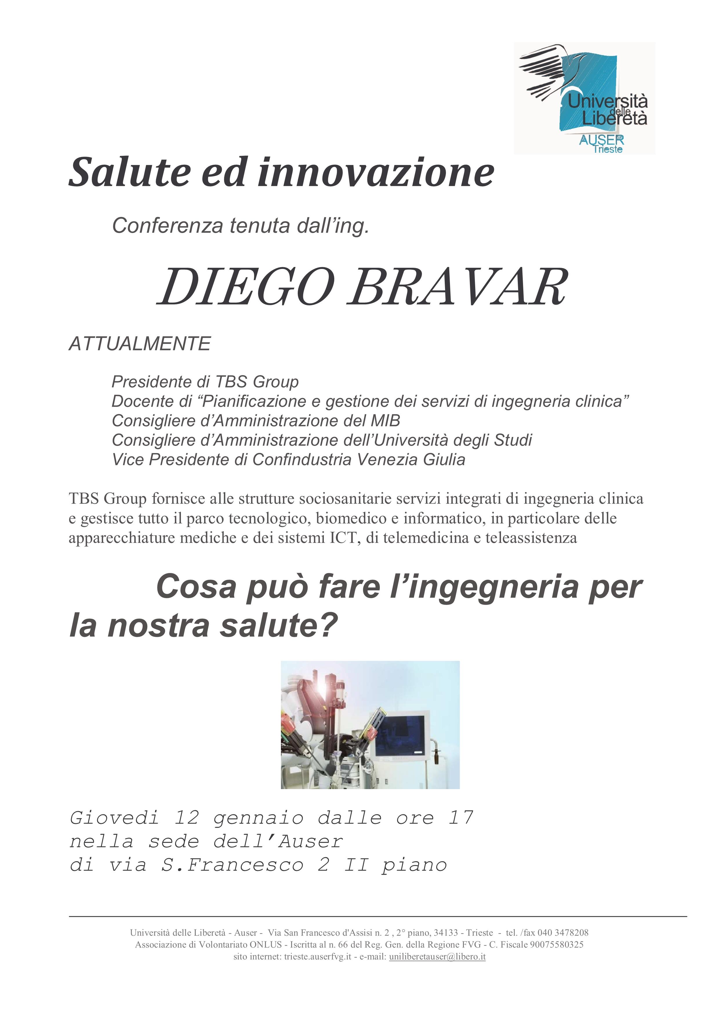 salute-e-innovazione
