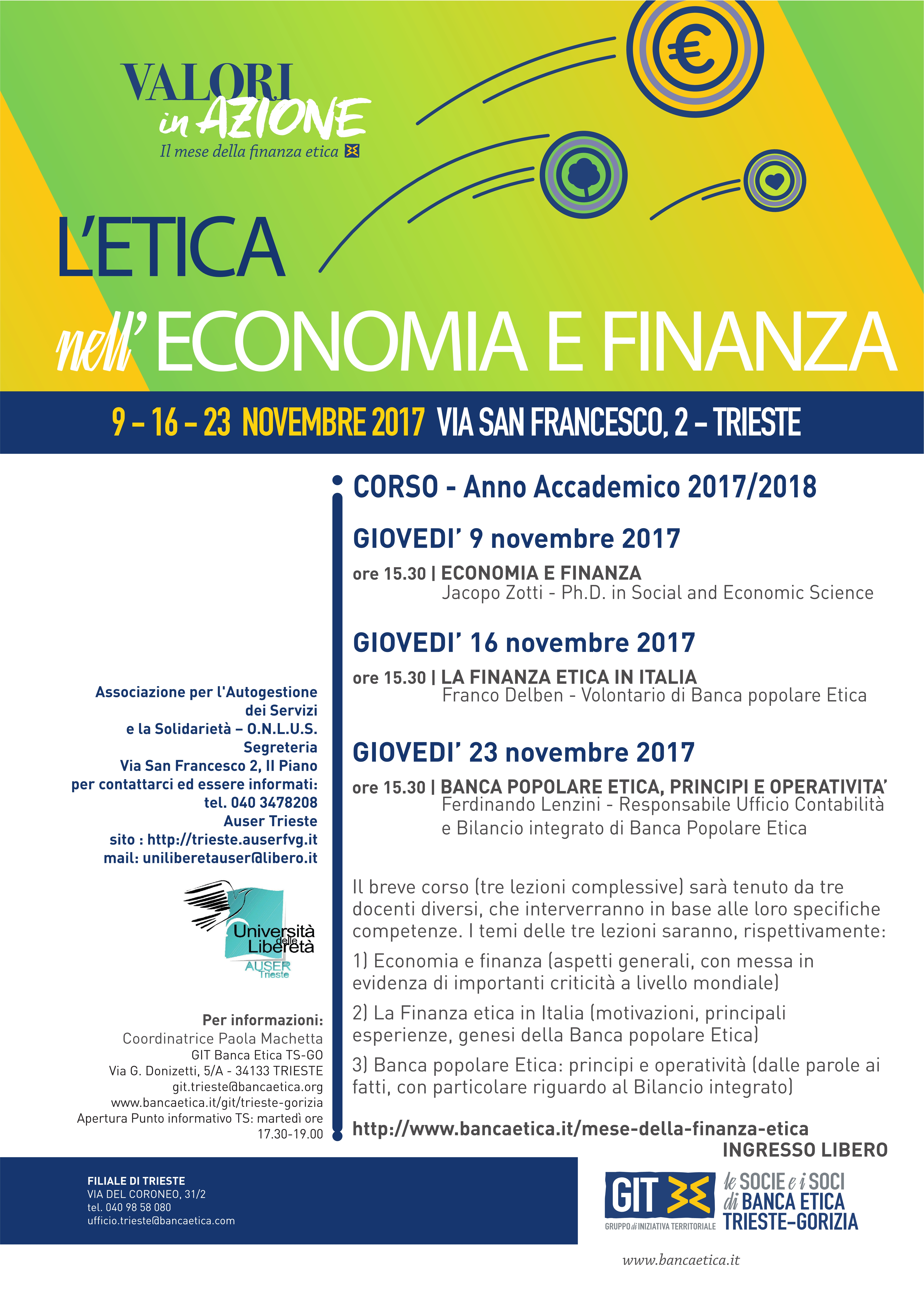 Locandina-GIT-MFE_2_A31