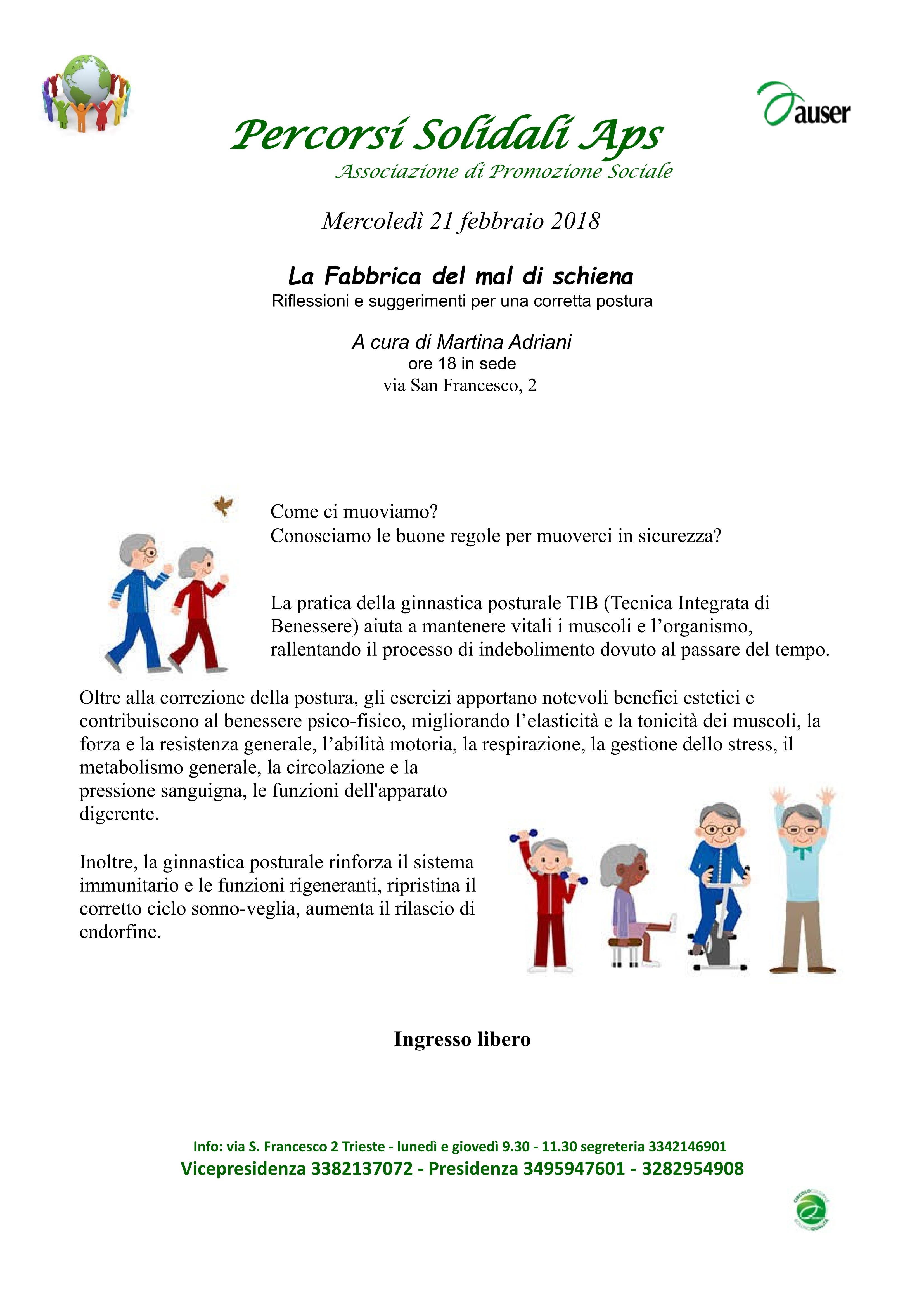 Andriani_postura1