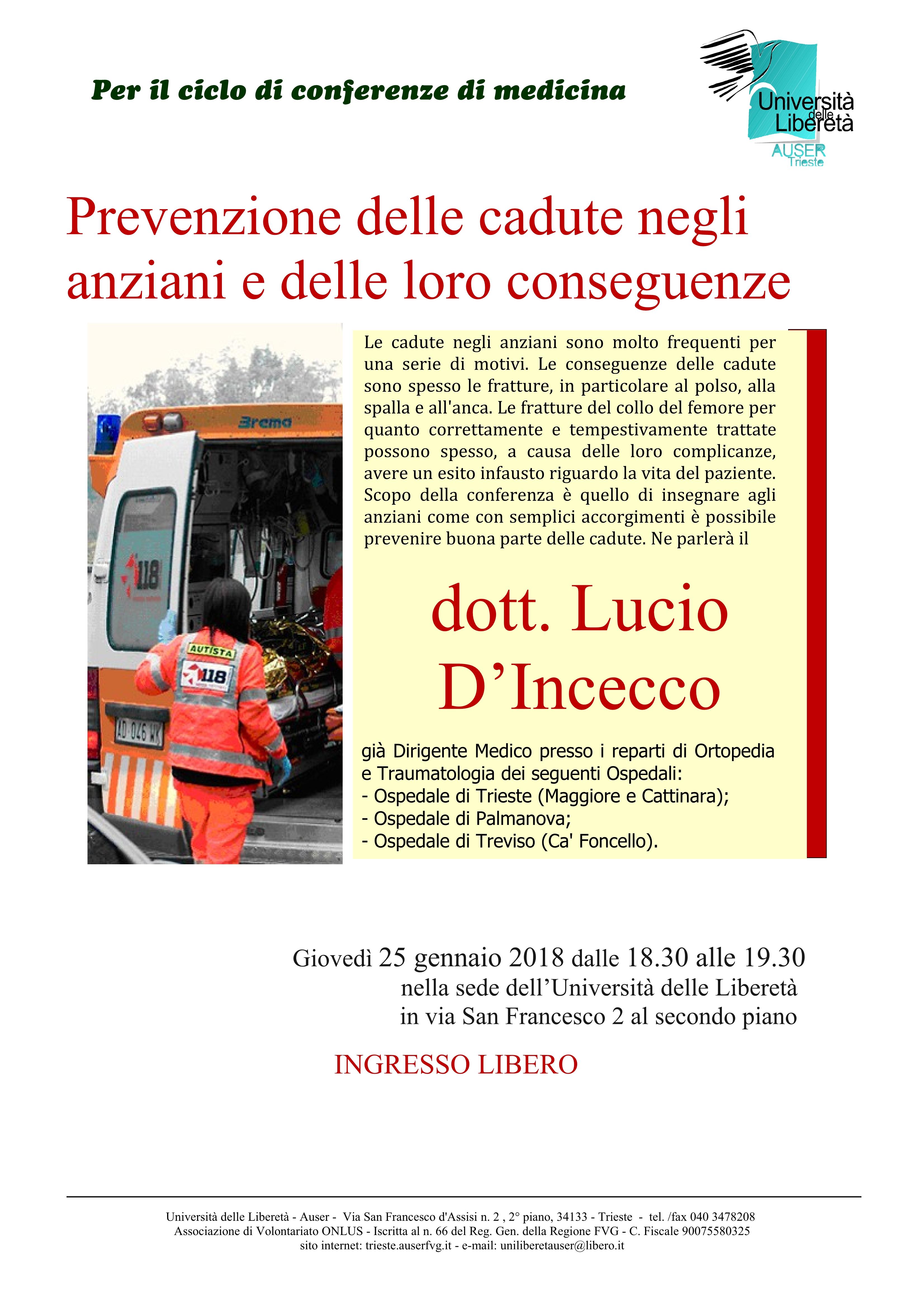 D'Incecco1
