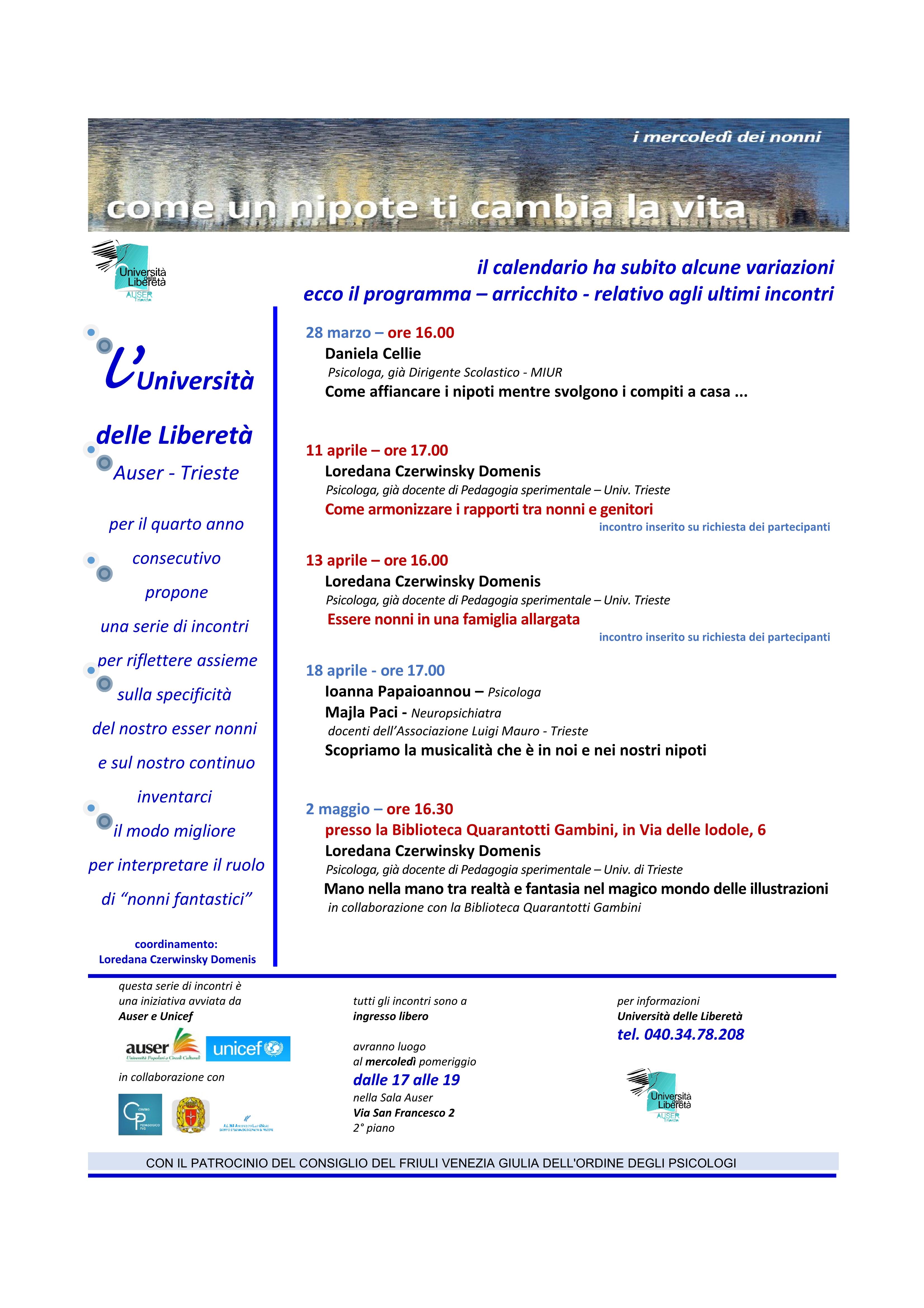 7.1-DEPLIANTnonni2018UltimiIncontri1