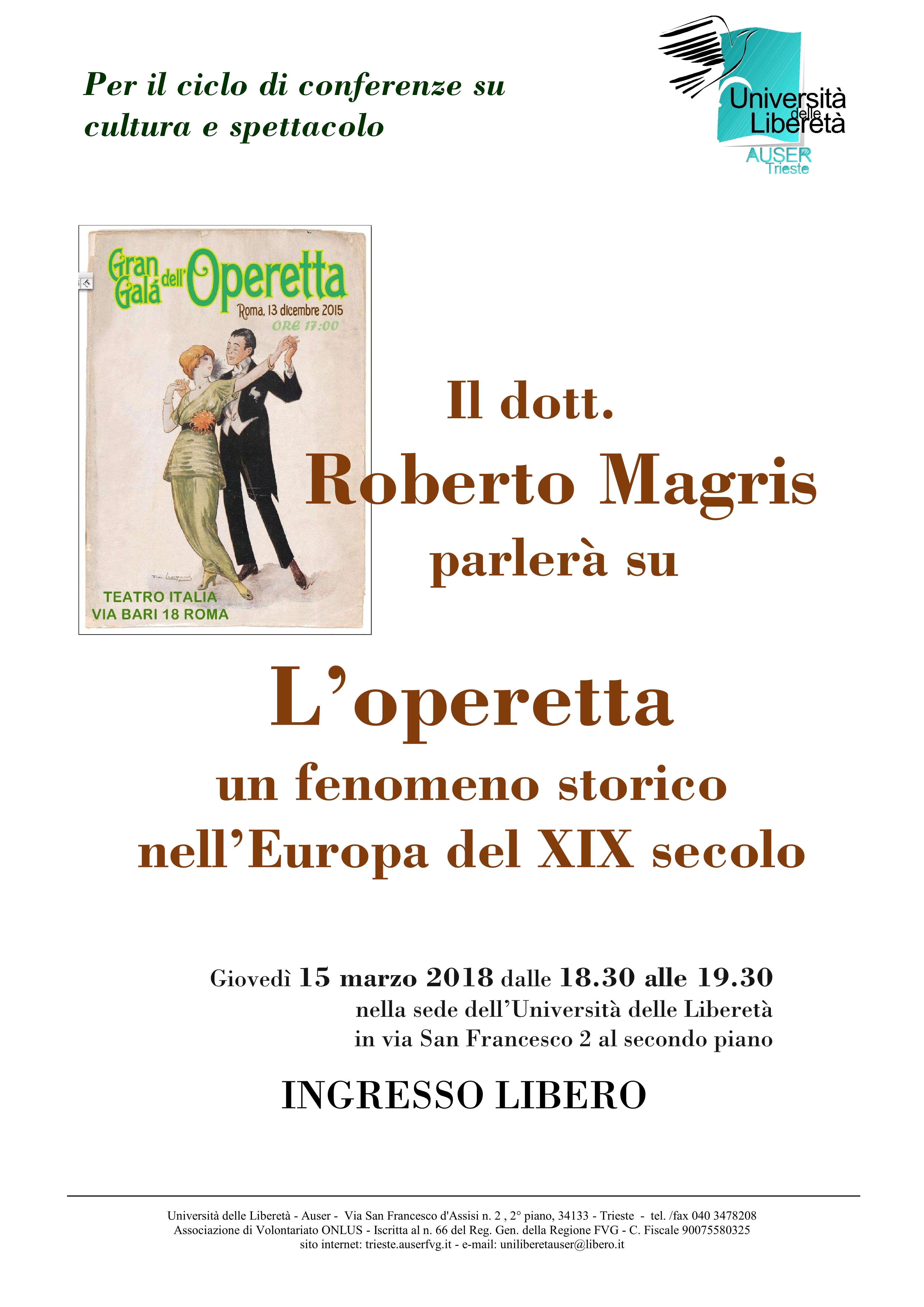 L'operetta1