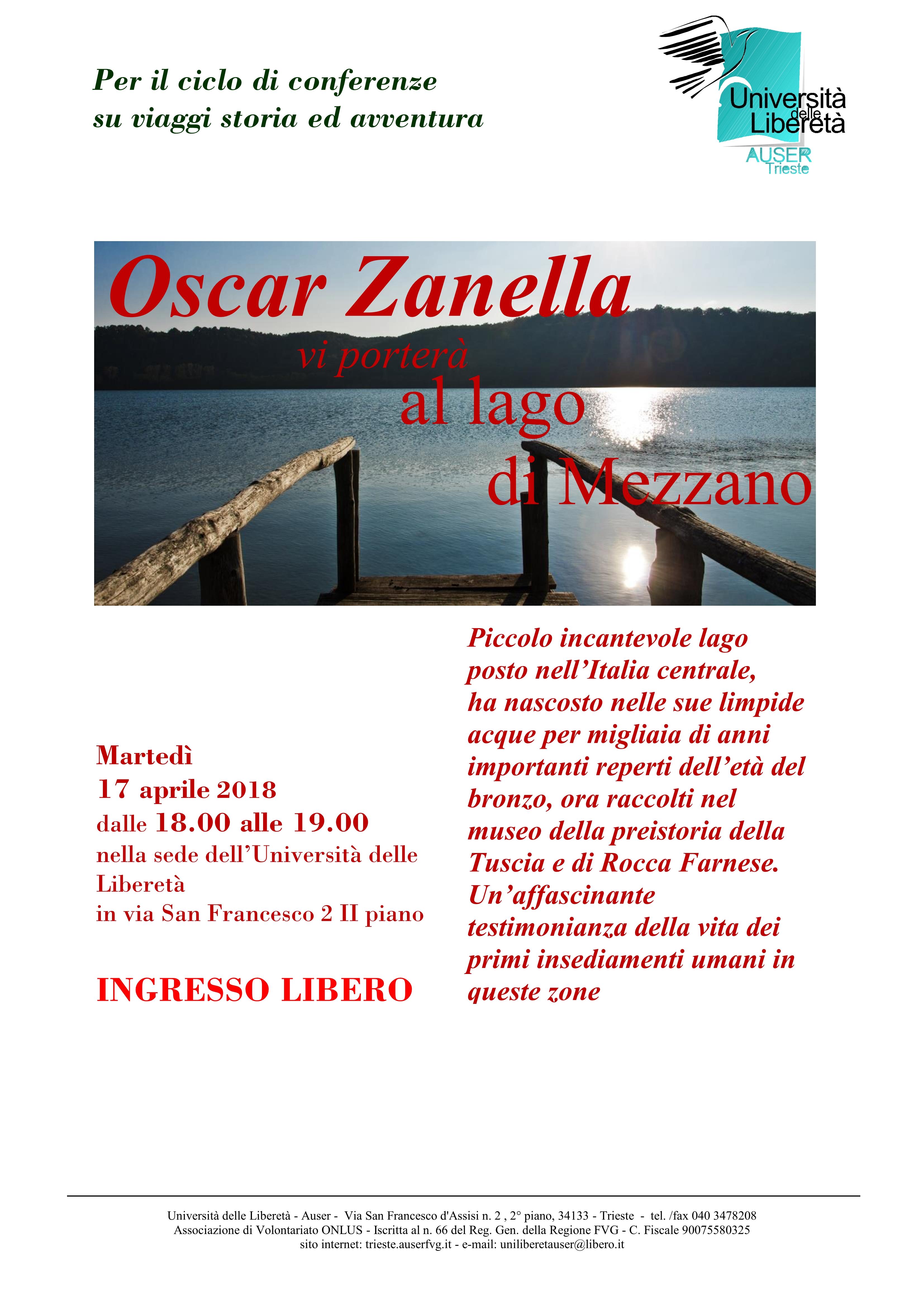 Lago di Mezzano-1