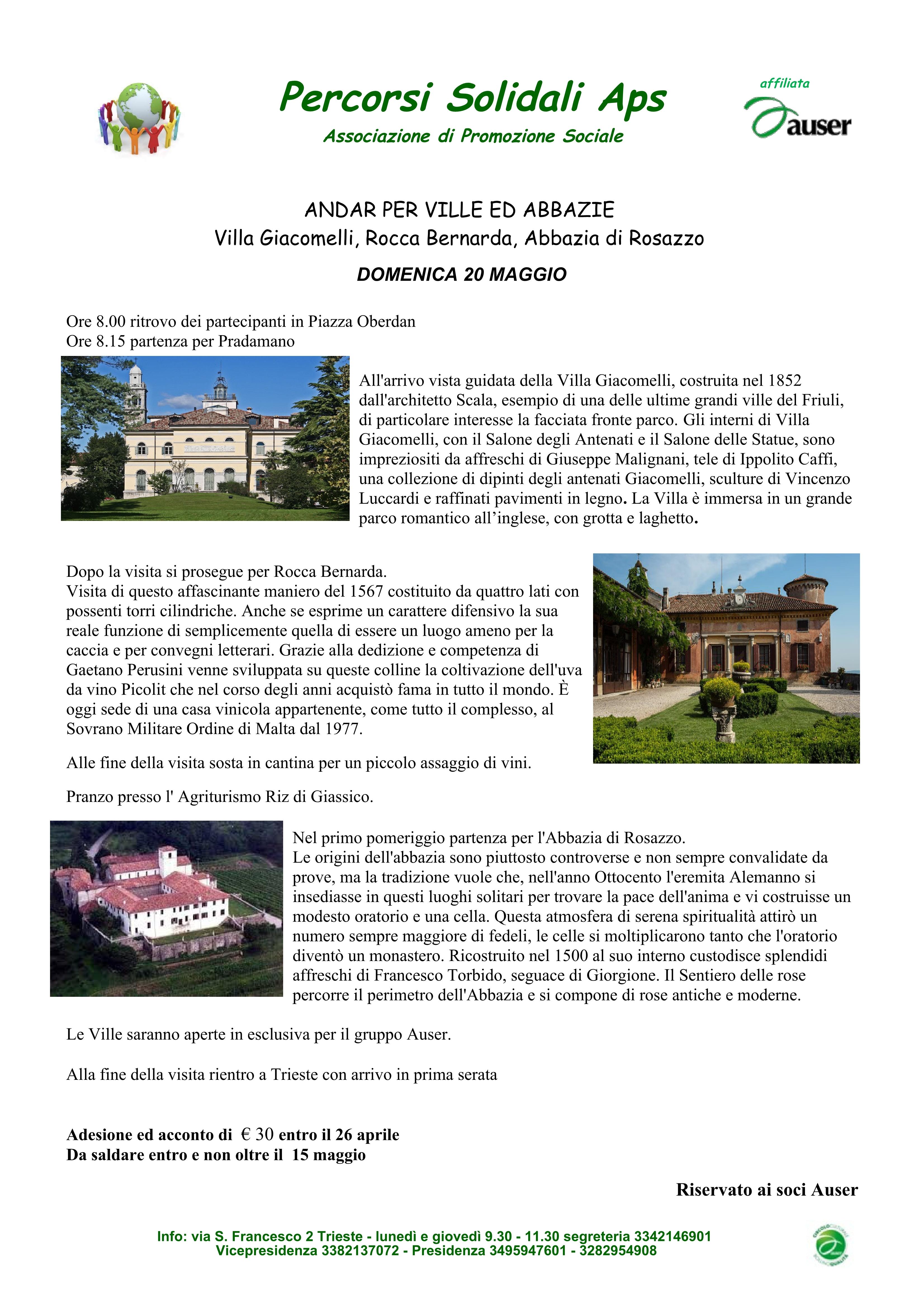 ville_abbazie1