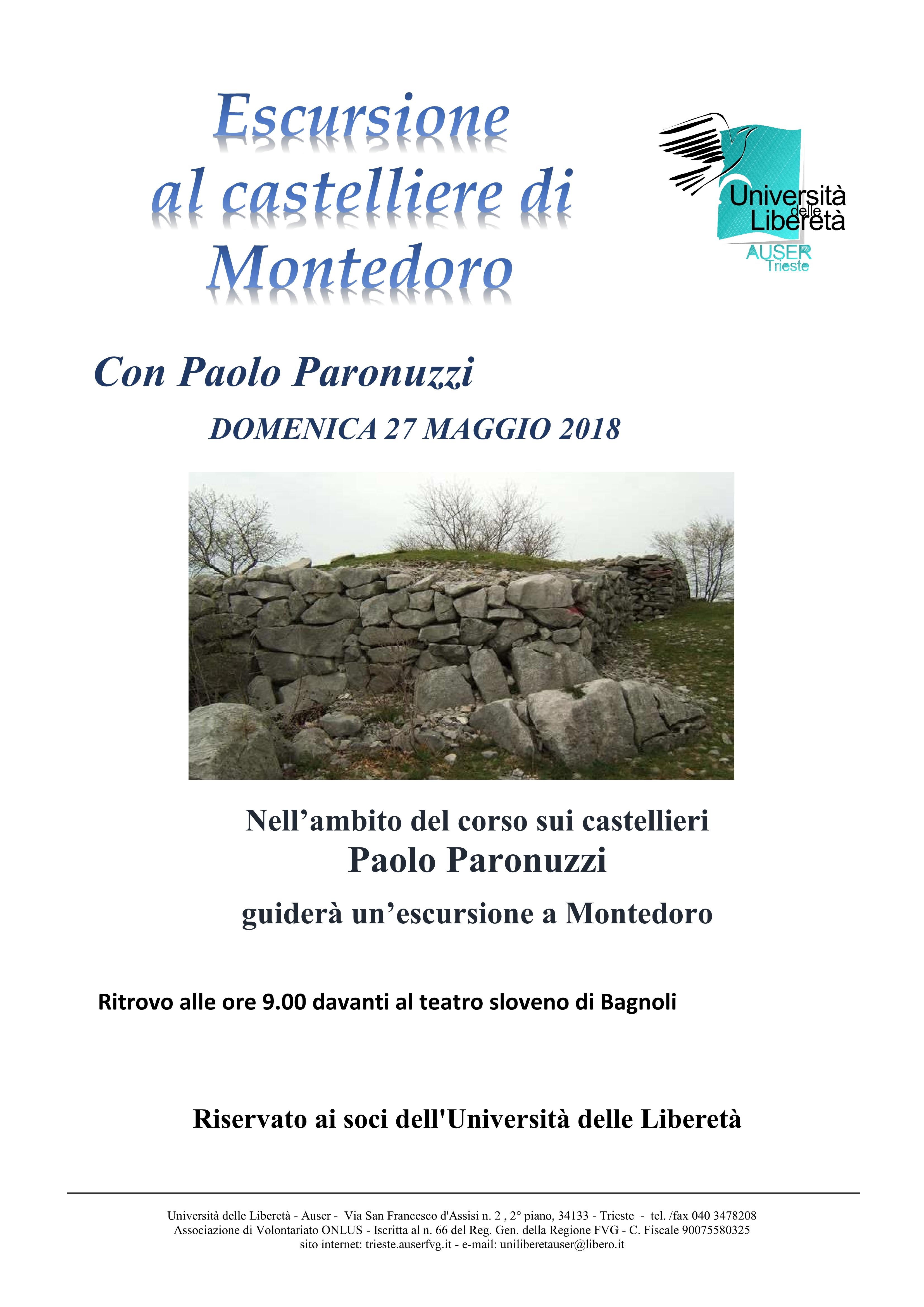 Montedoro1