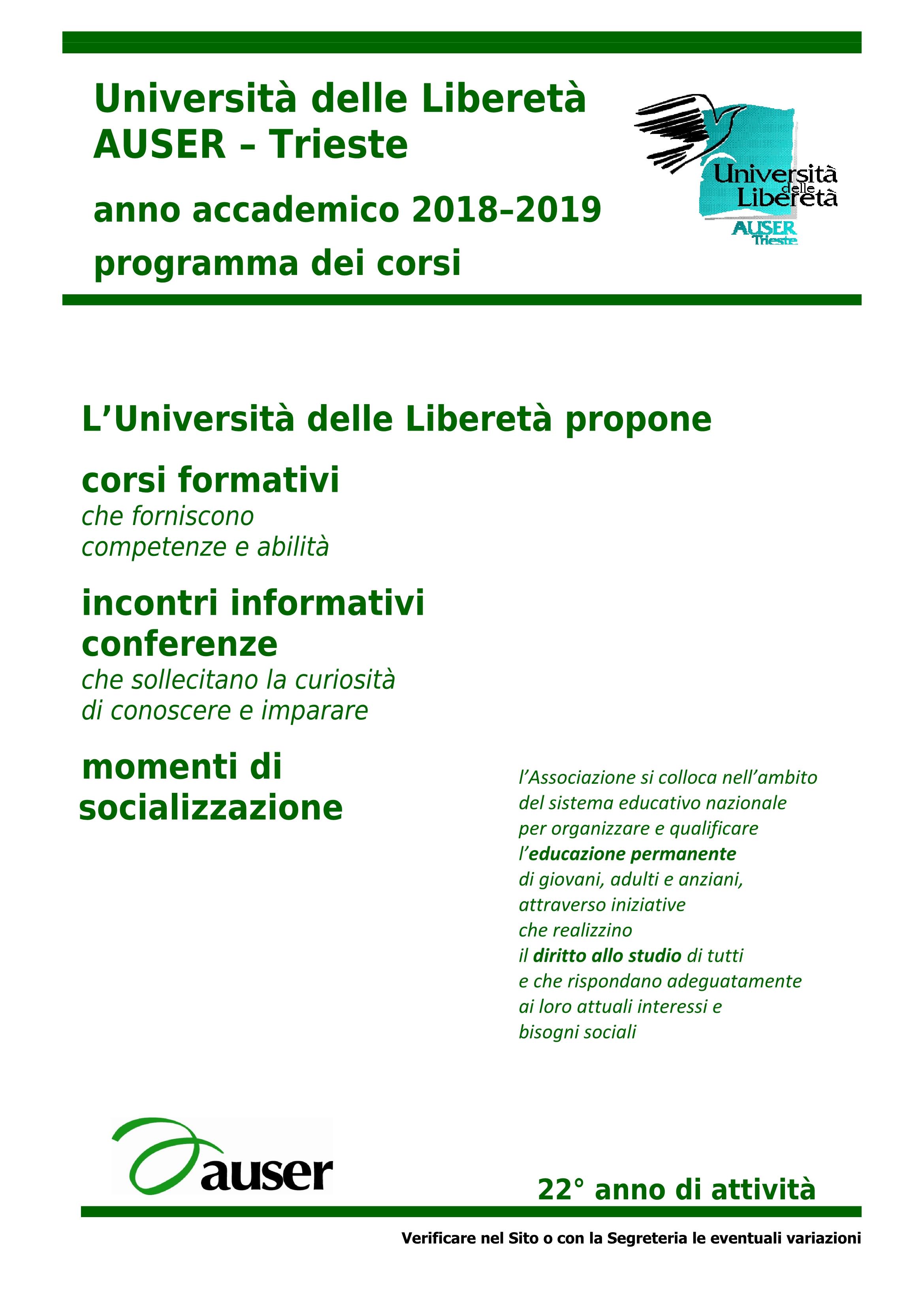 Brochure 2018-web-11