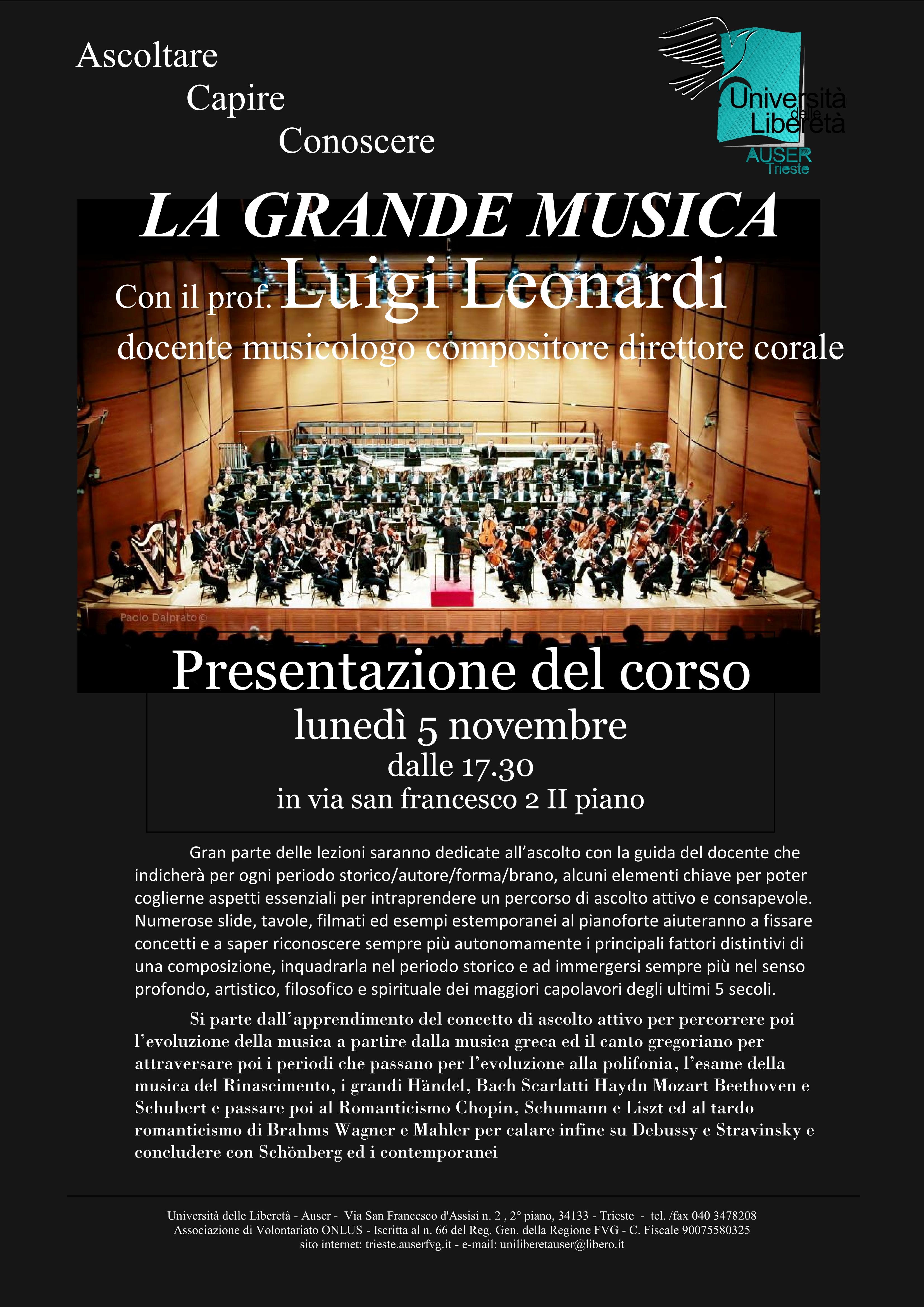 Presentazione Grande musica1
