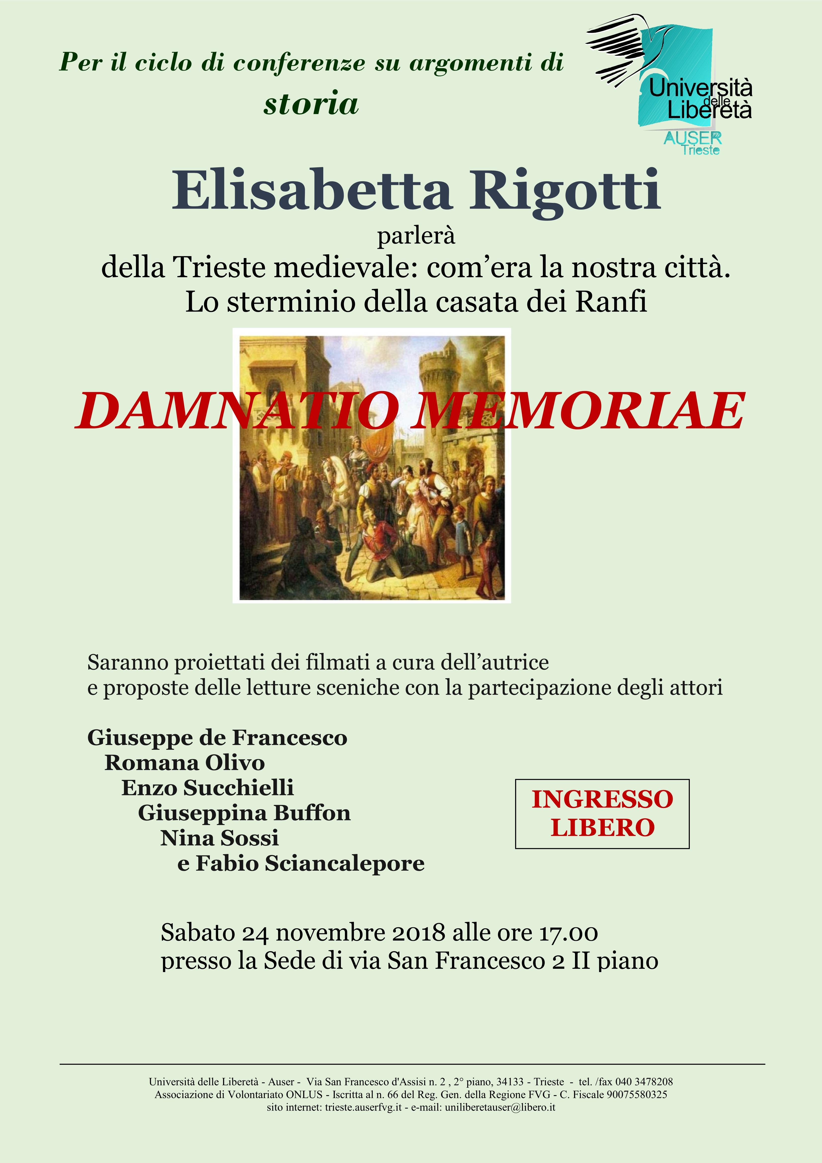 Damnatio memoriae1
