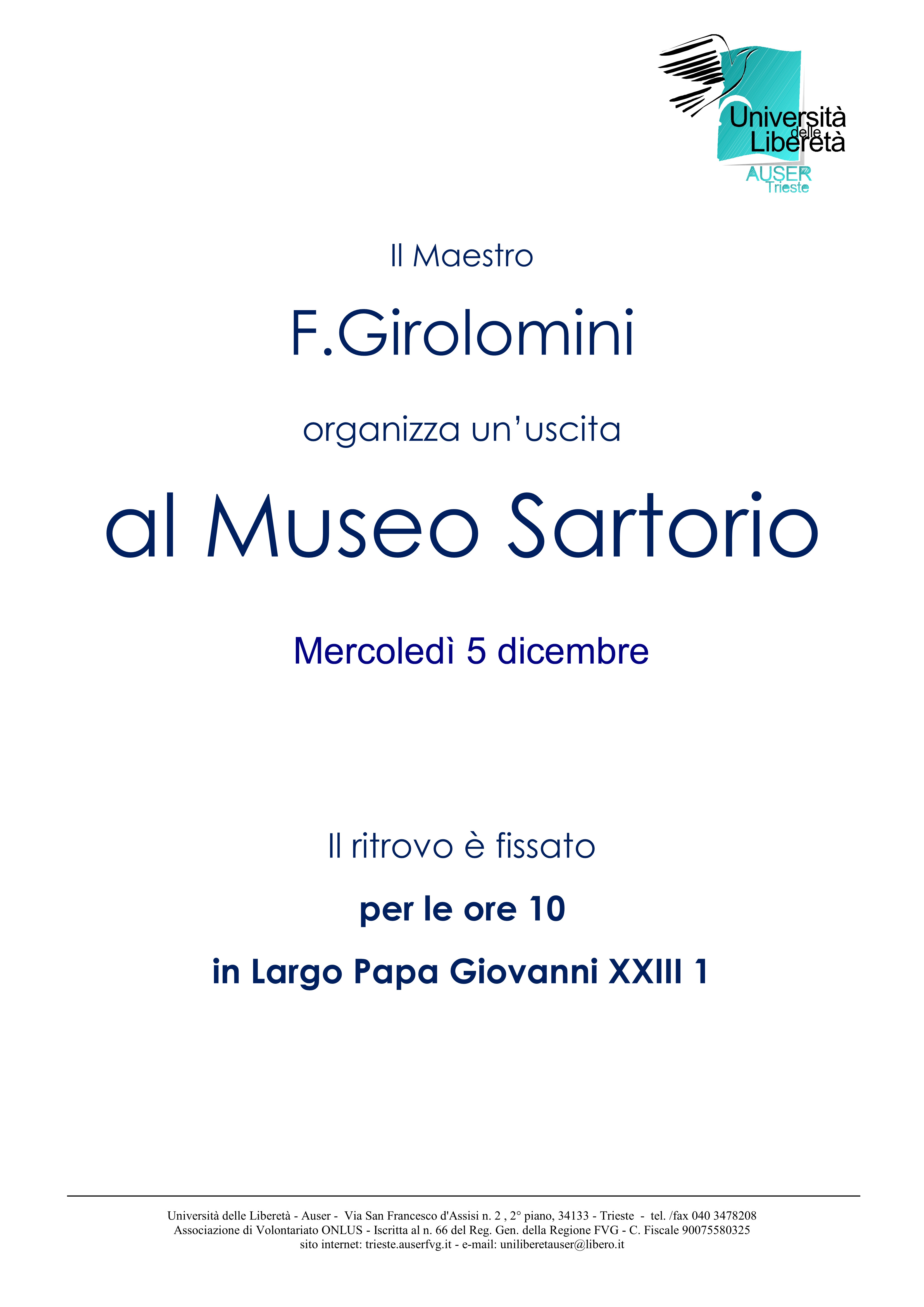 Sartorio-3