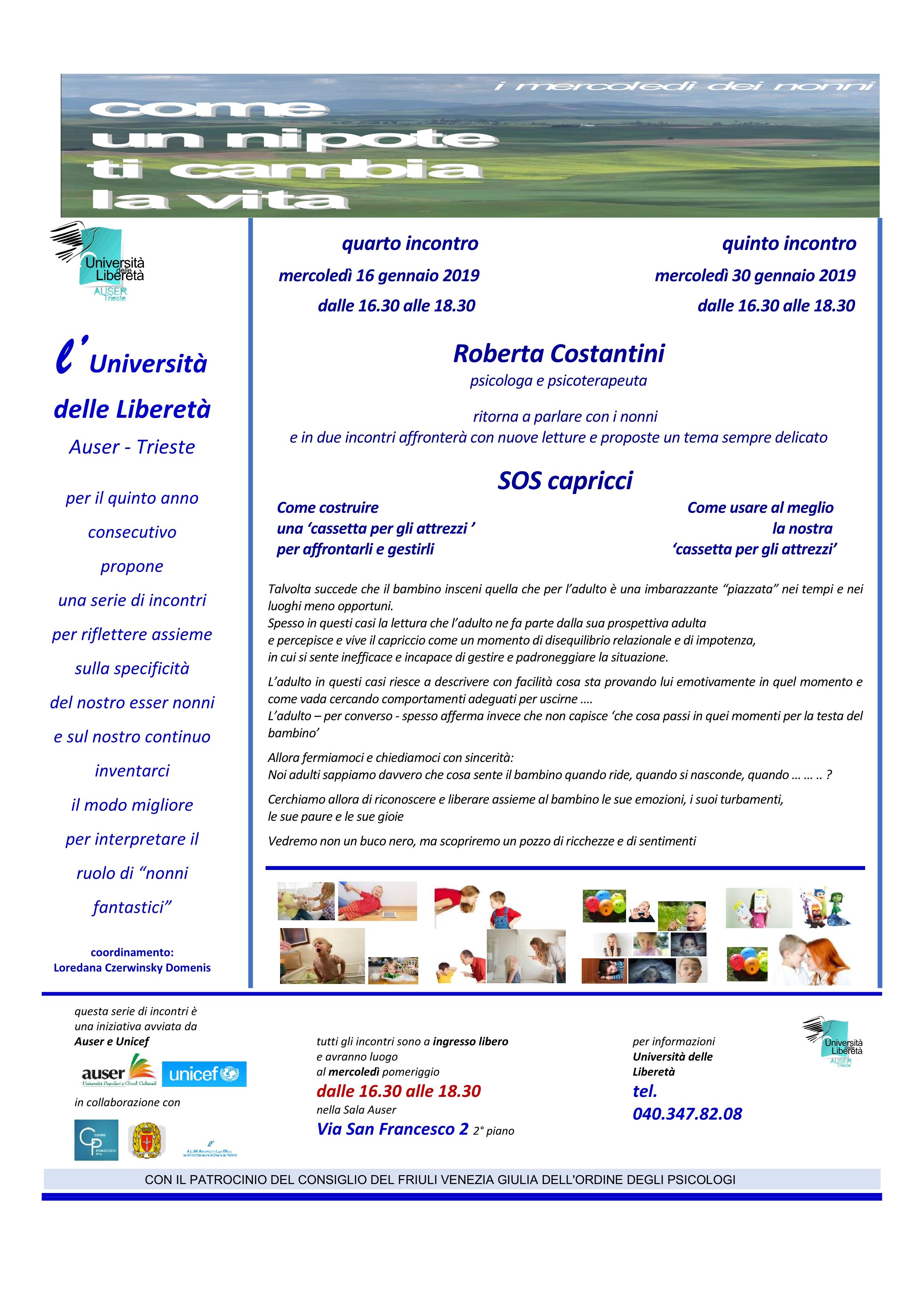 4.0-Depliant-Costantini -16-30gennaio20191