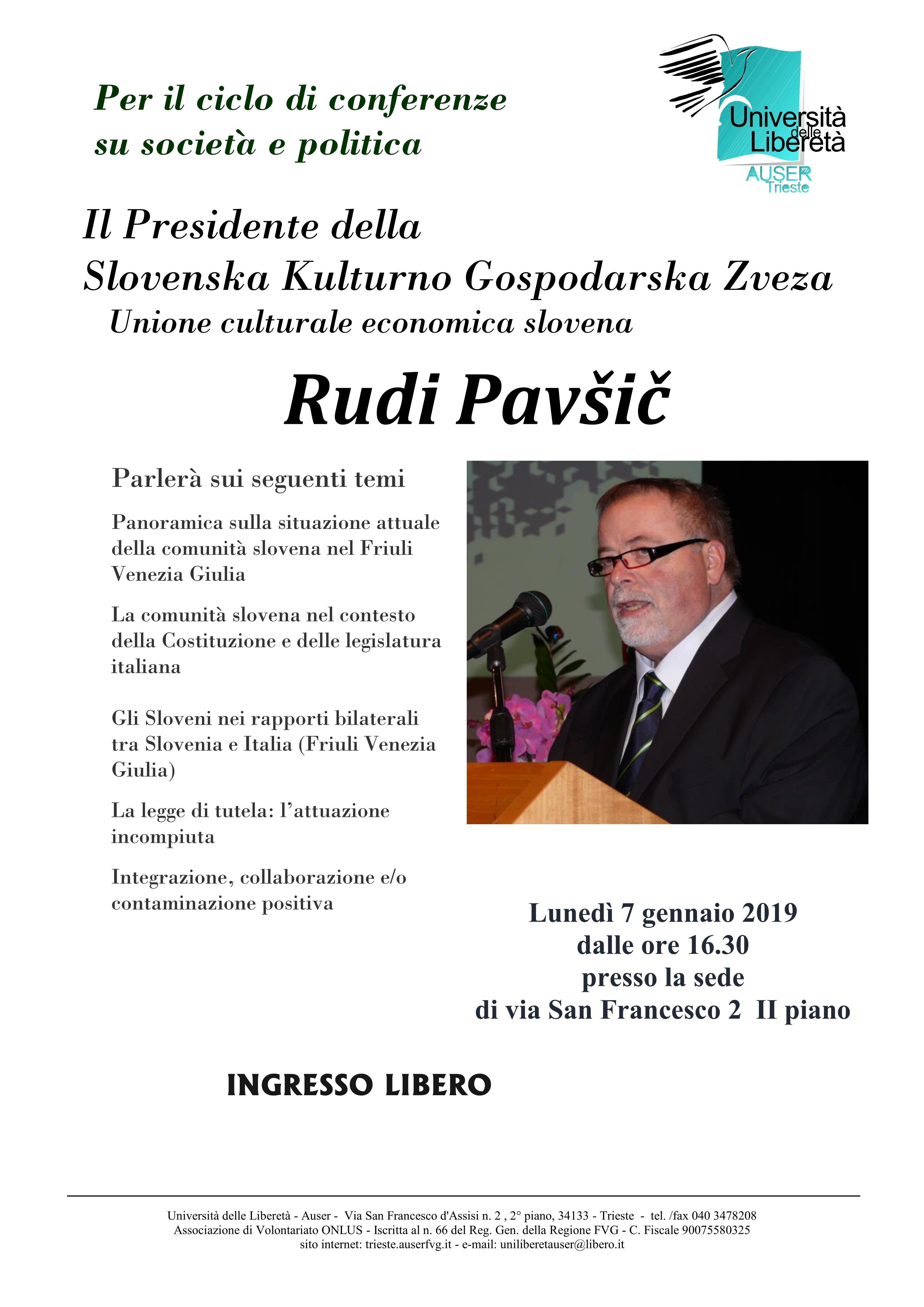 Pavsic1