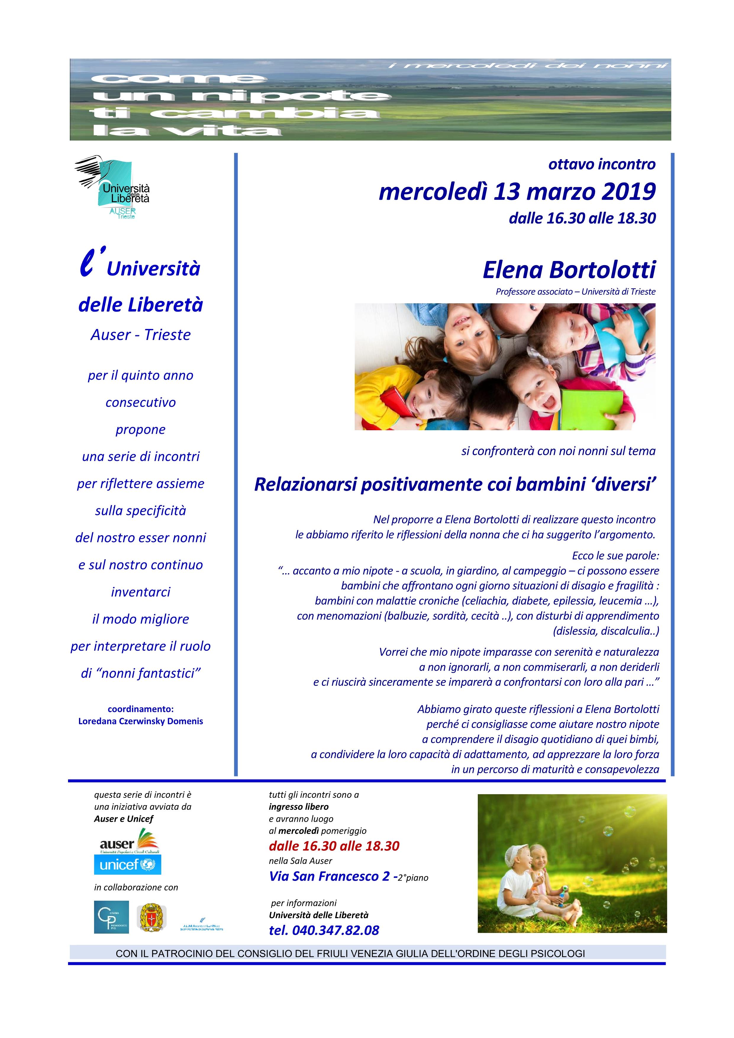 8.0-Depliant-Bortolotti-13.03.191