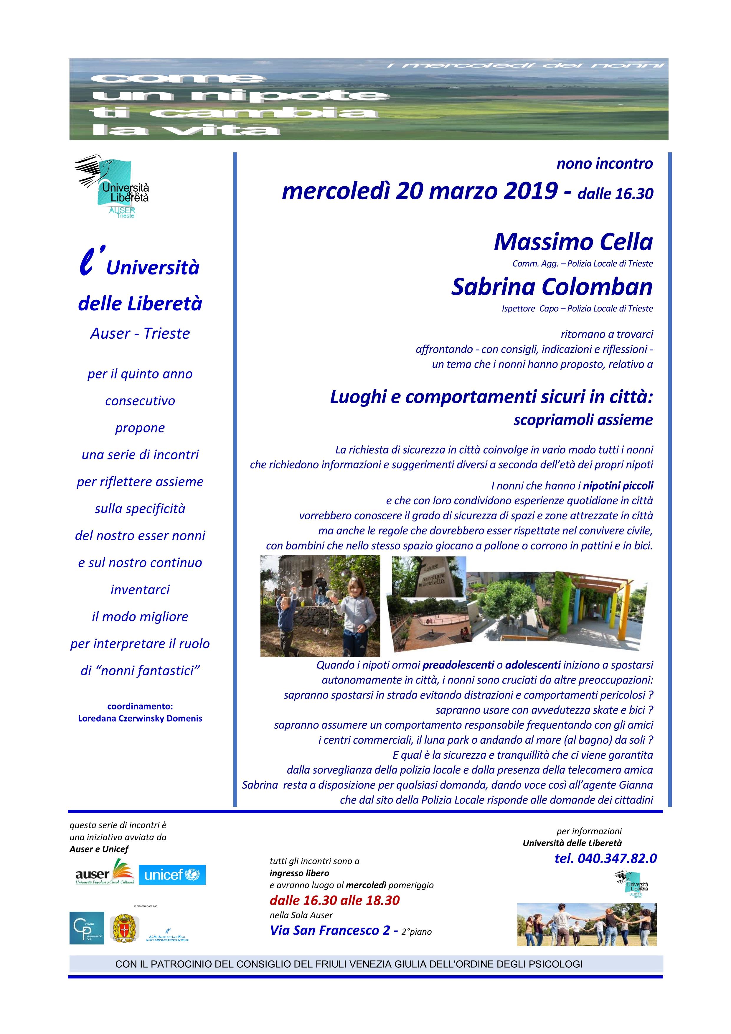 9.0-Depliant-Colomban-20-03-191