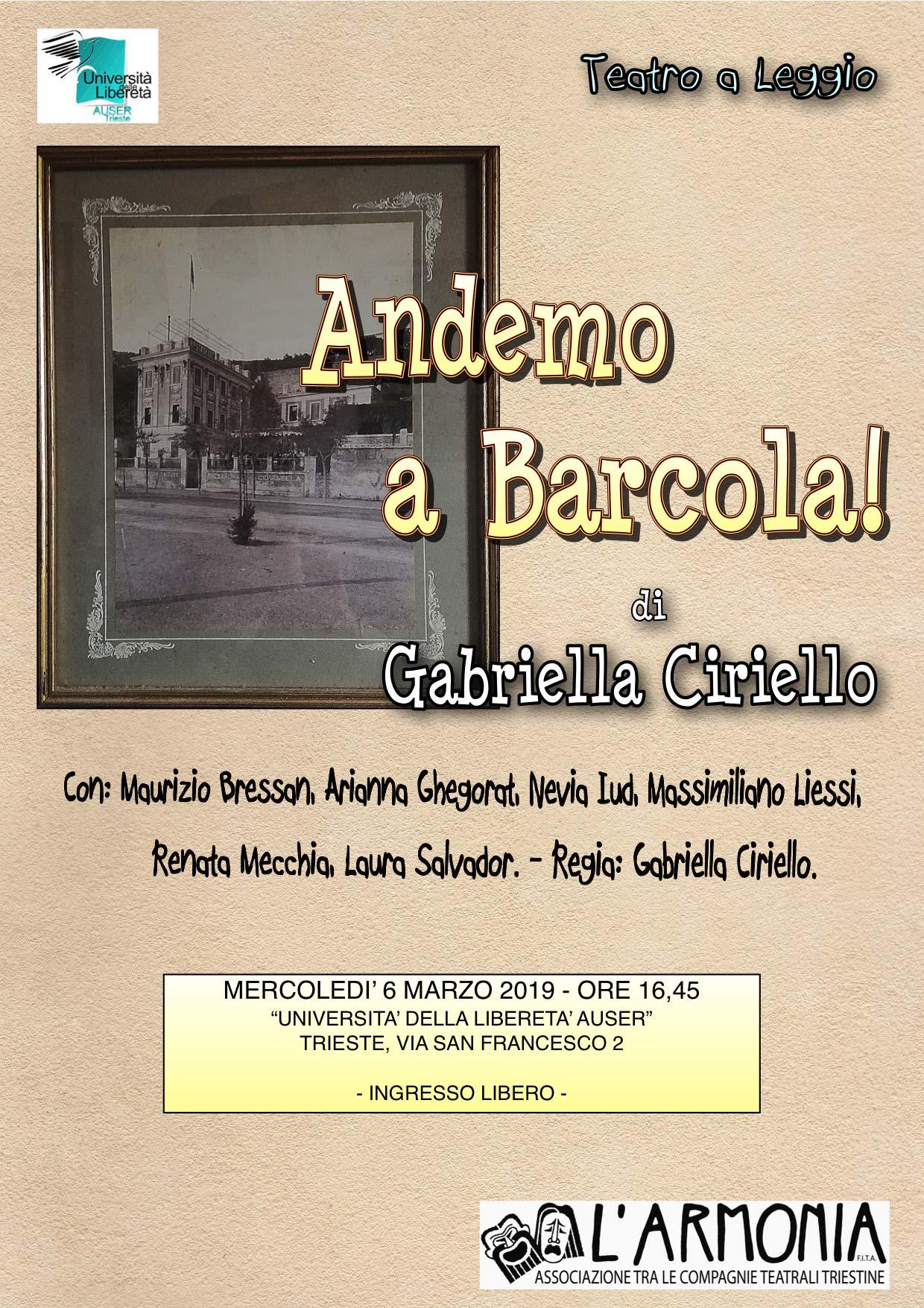 teatro-a-leggio-6-3-2019
