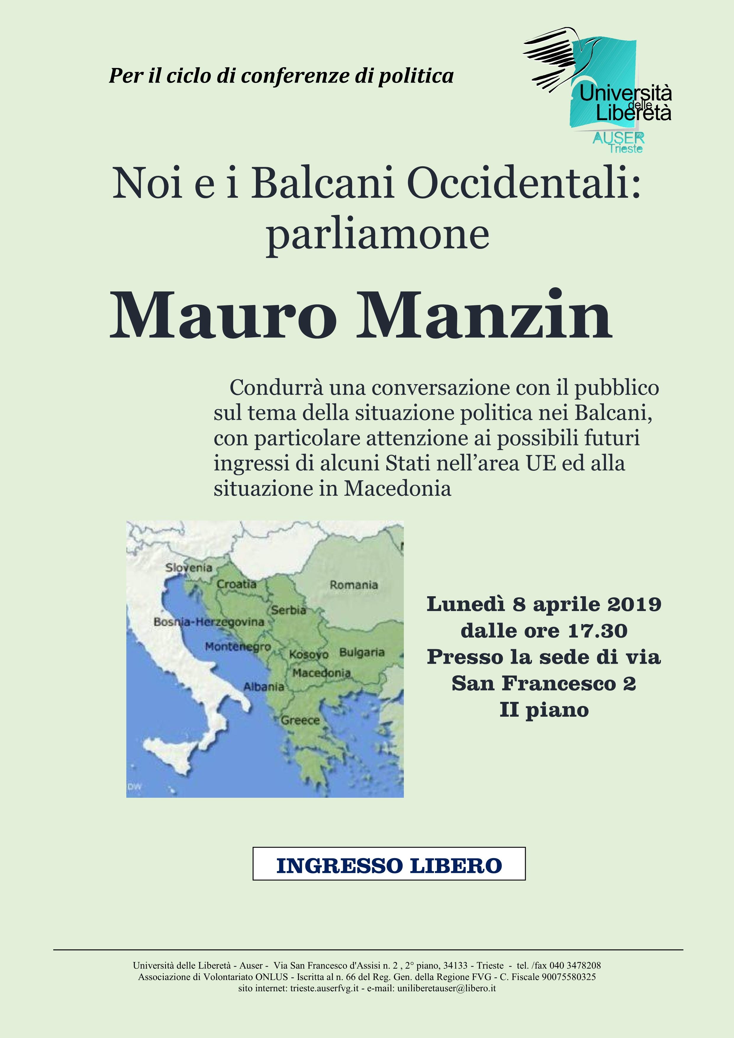 Manzin1