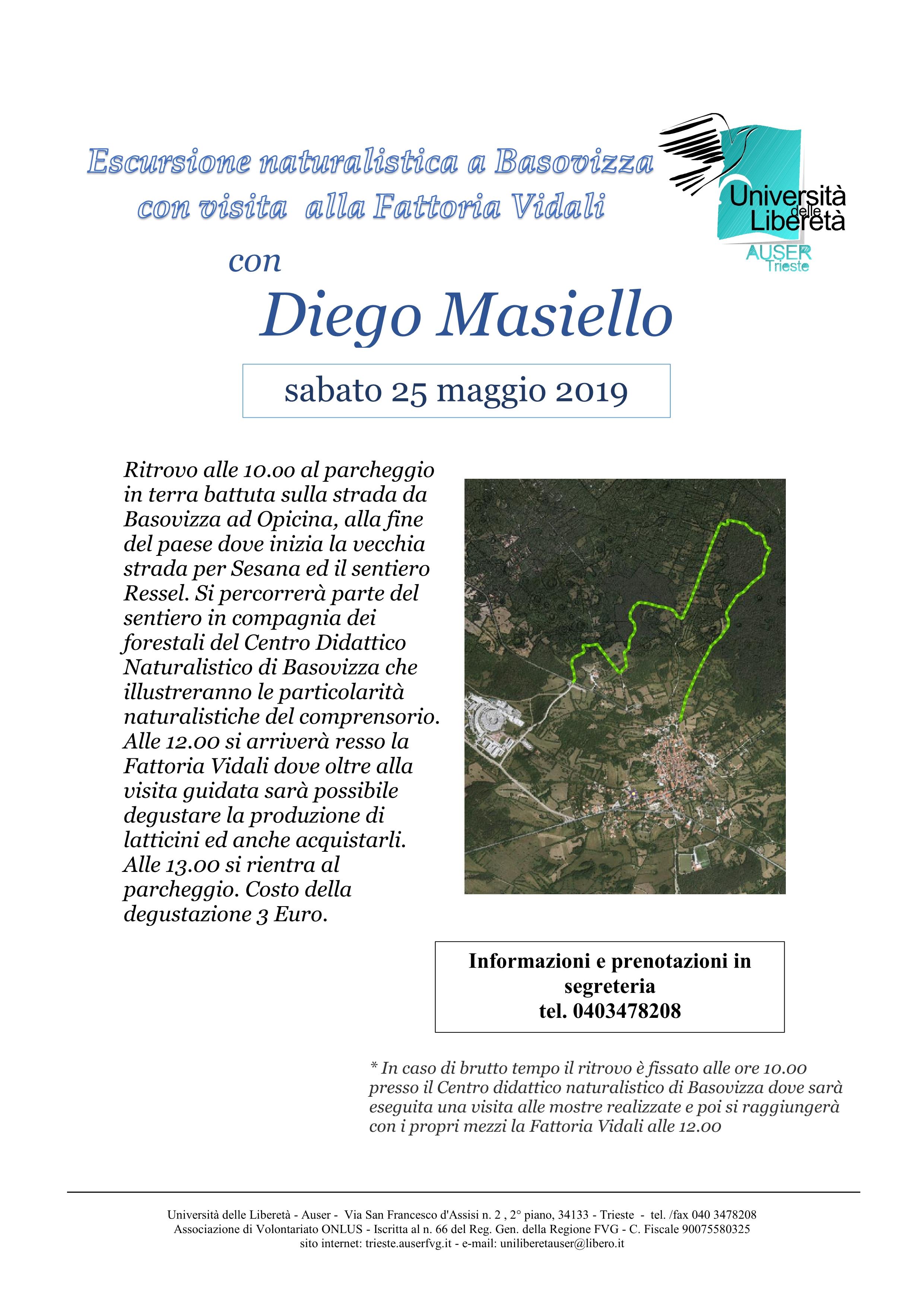Masiello 20191