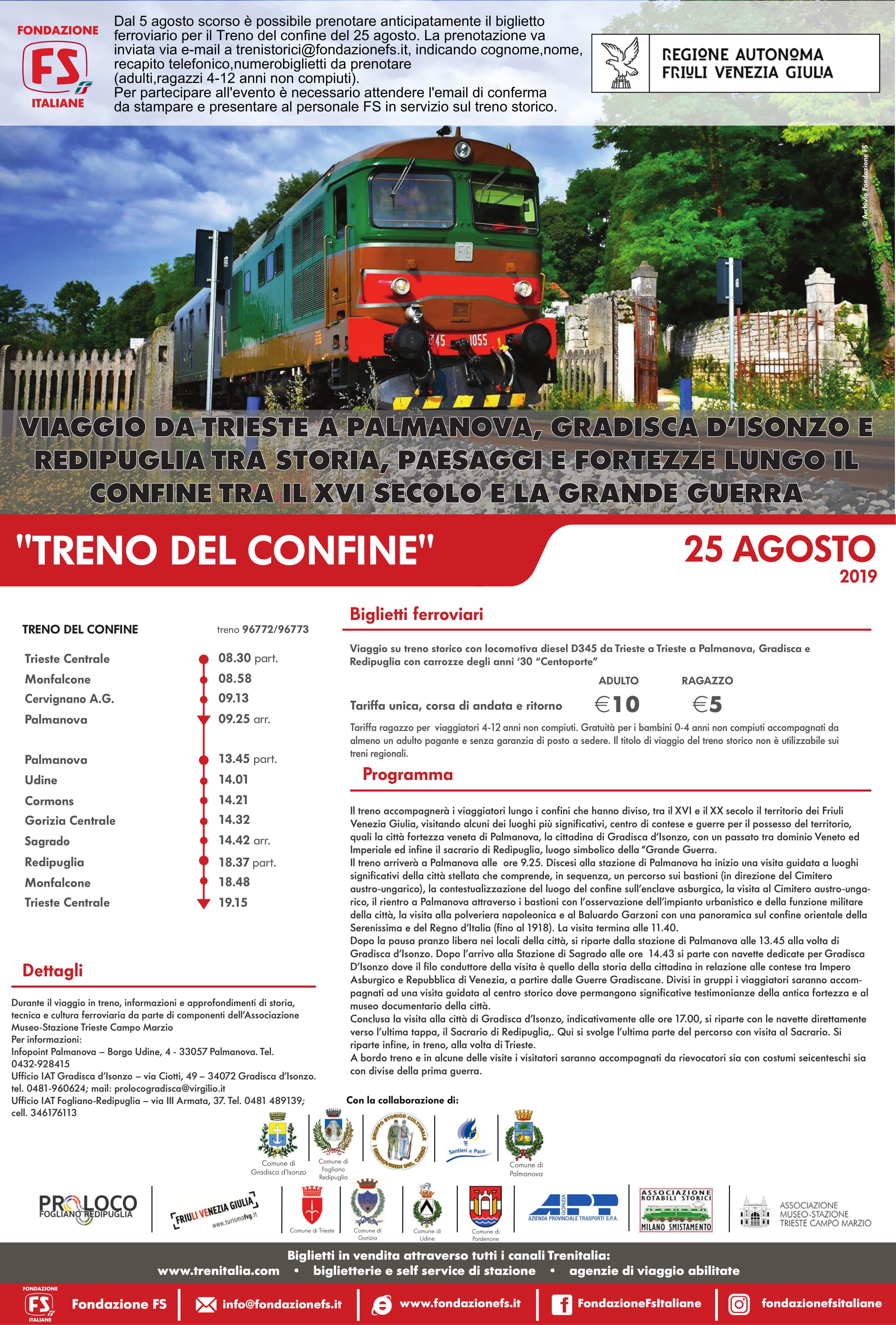 2019-08-25 - Treno del Confine II-1