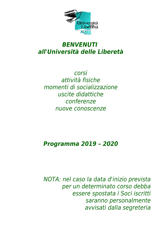 Libretto programma 2019-2020 al 05-9-2019 web2