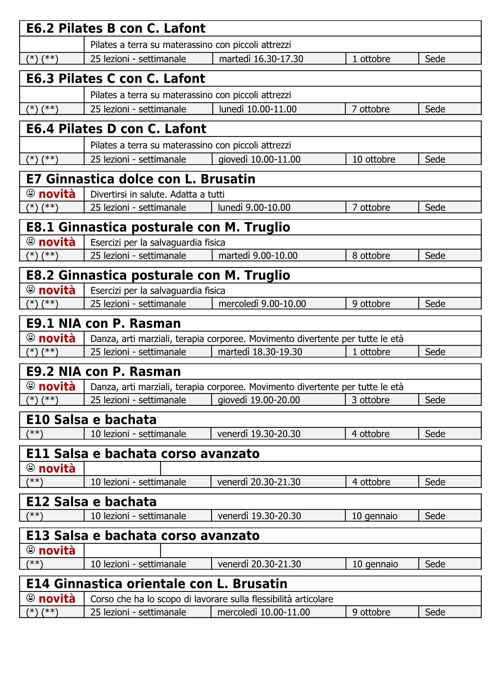 Libretto programma 2019-2020 al 22-9-2019 web9