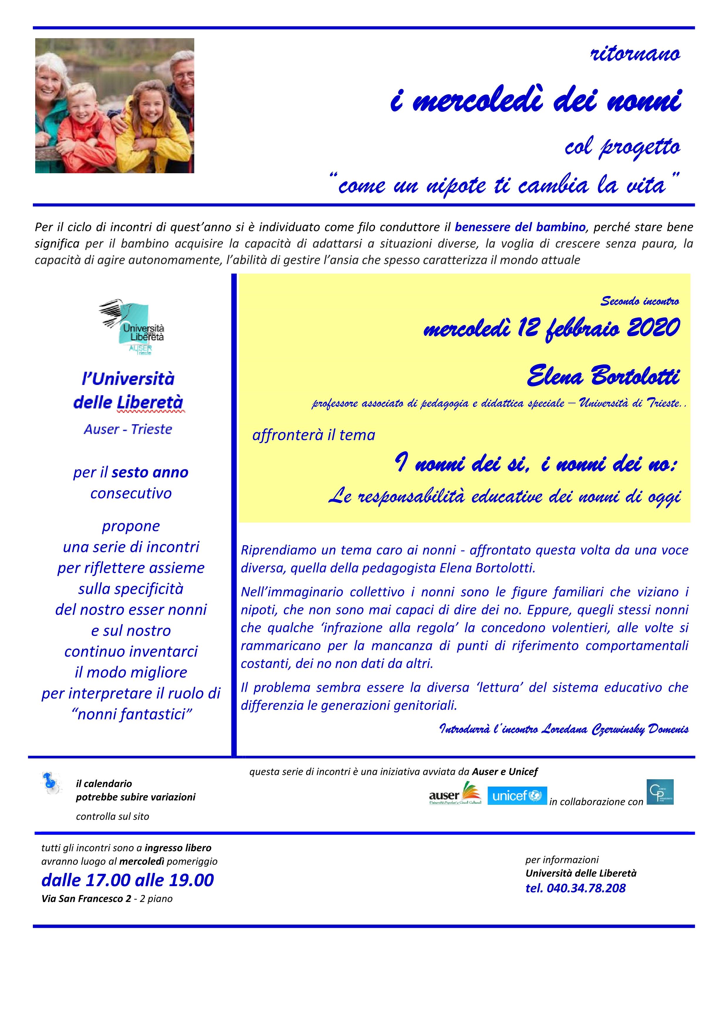 2.1-PrimoDepliant-Bortolotti-12febbraio1