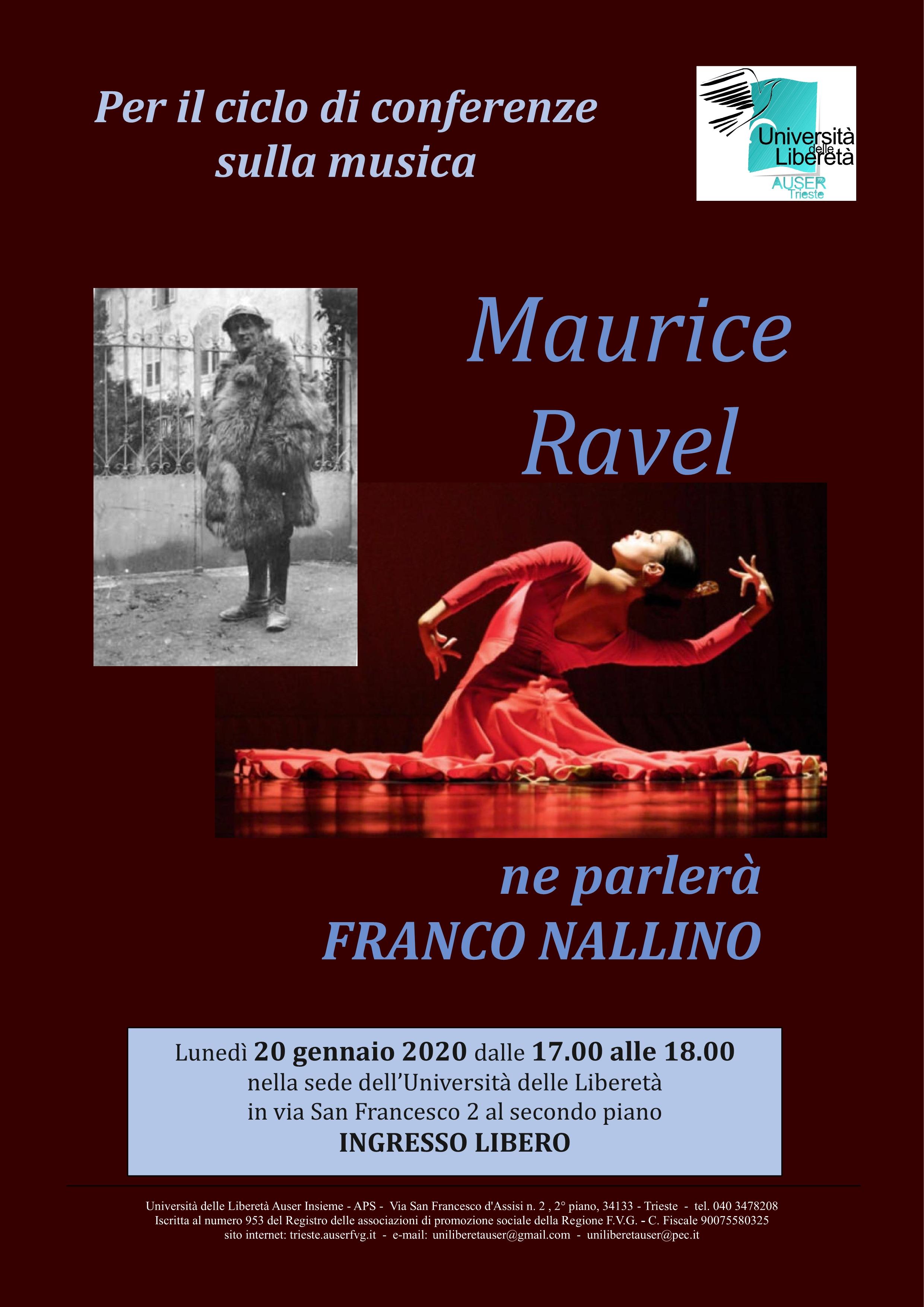 Nallino su Ravel-11
