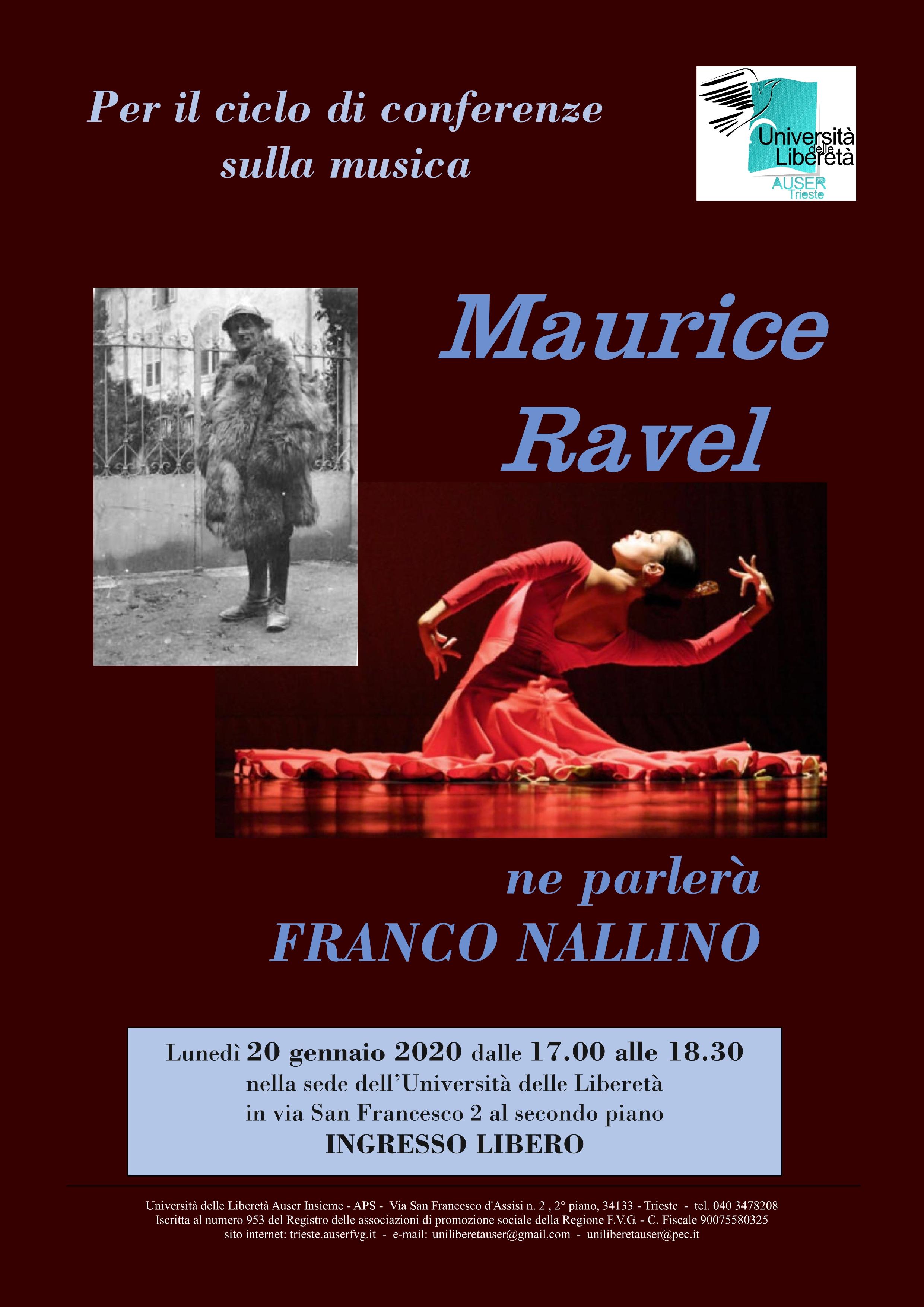 Nallino su Ravel1