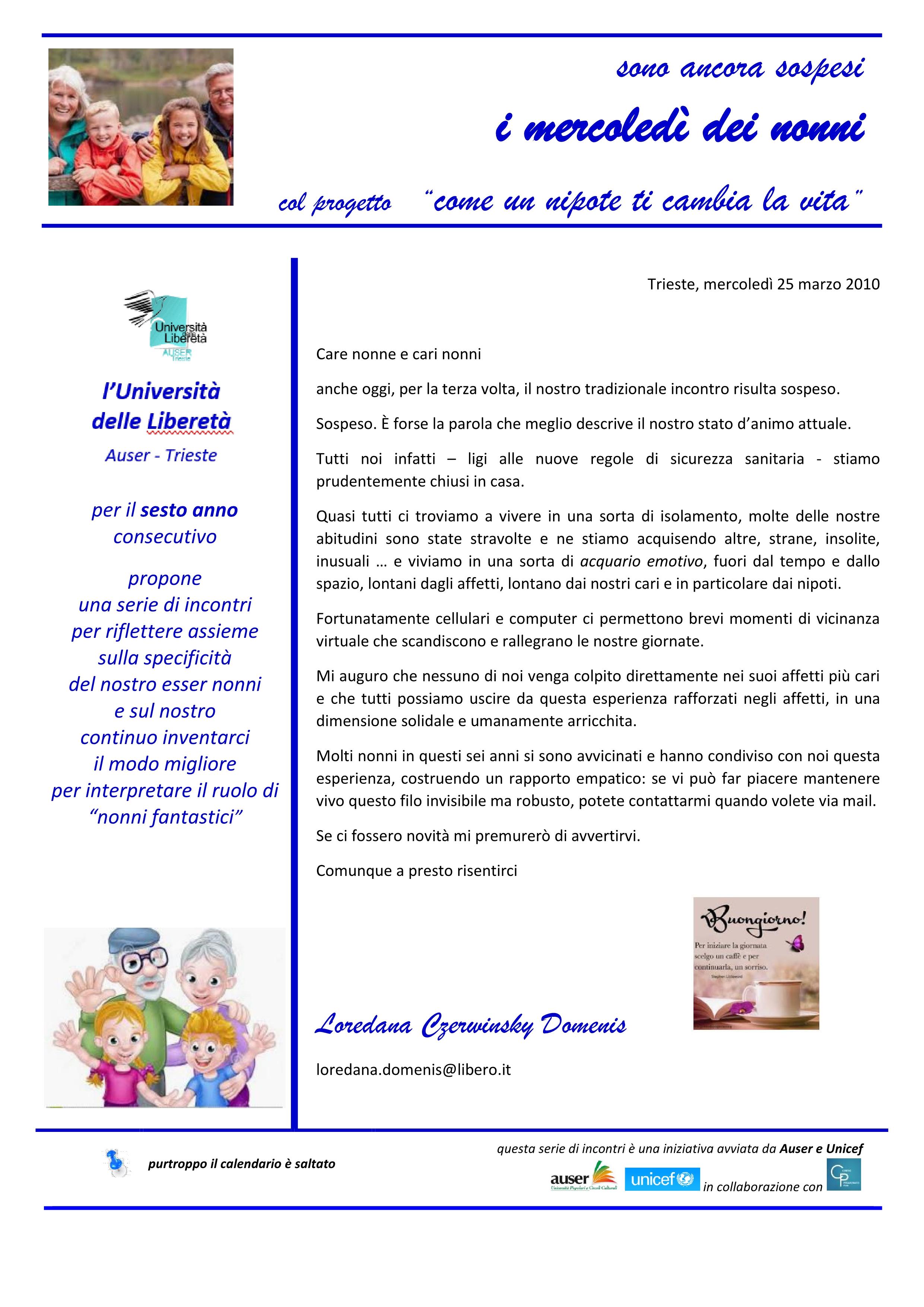 LetteraAperta11