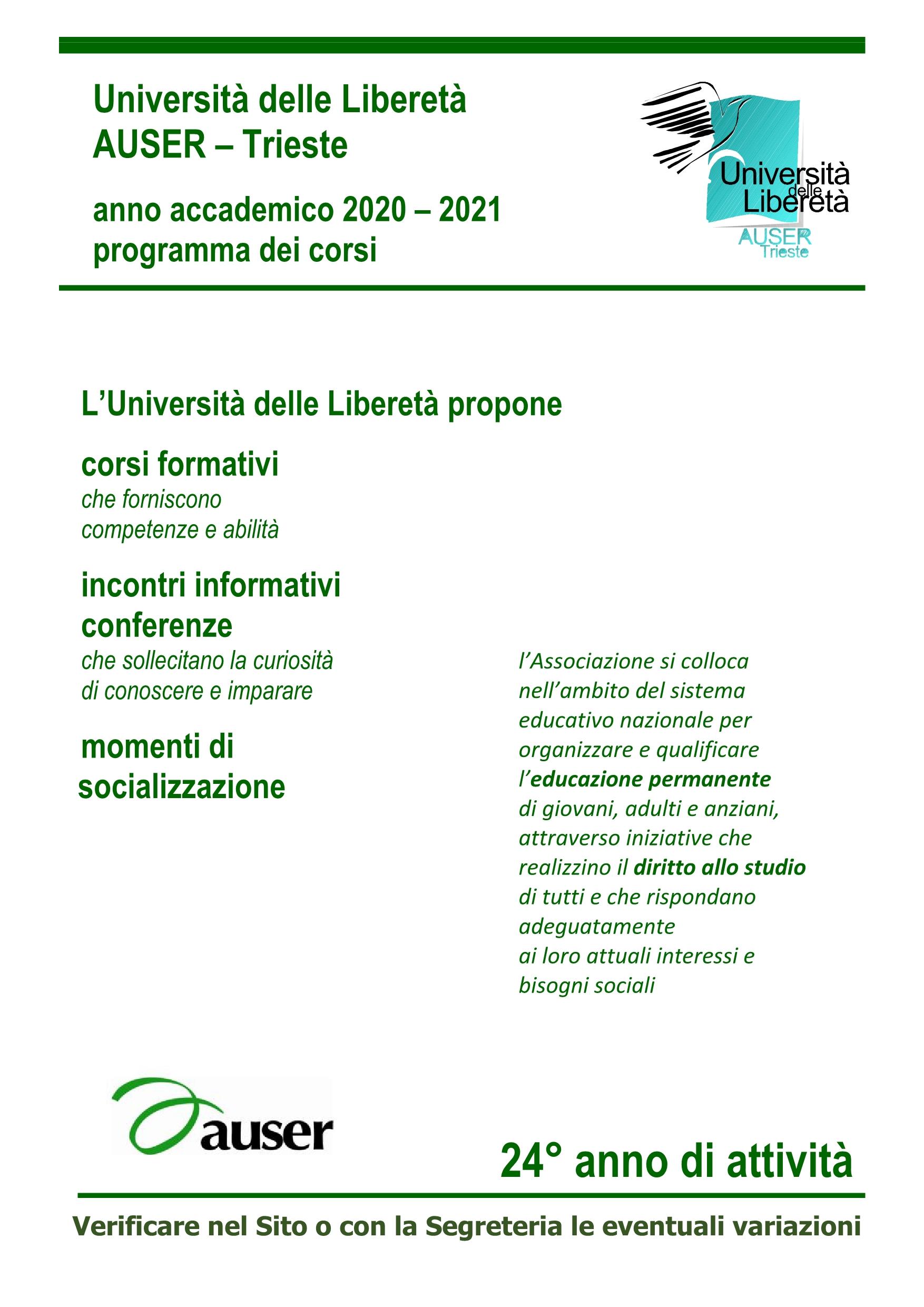 Brochure 2020-11