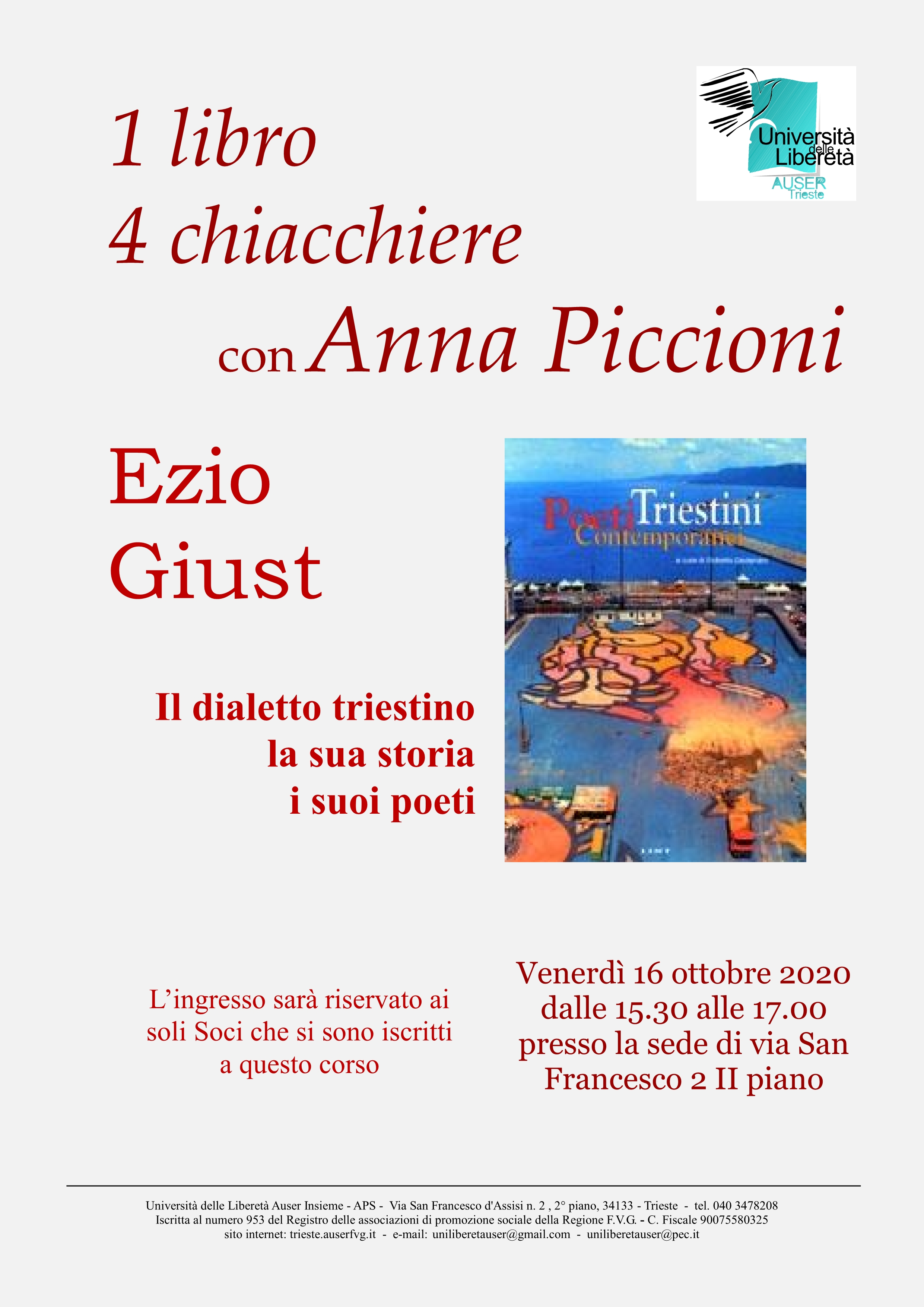 Anna Piccioni 20 pdf1