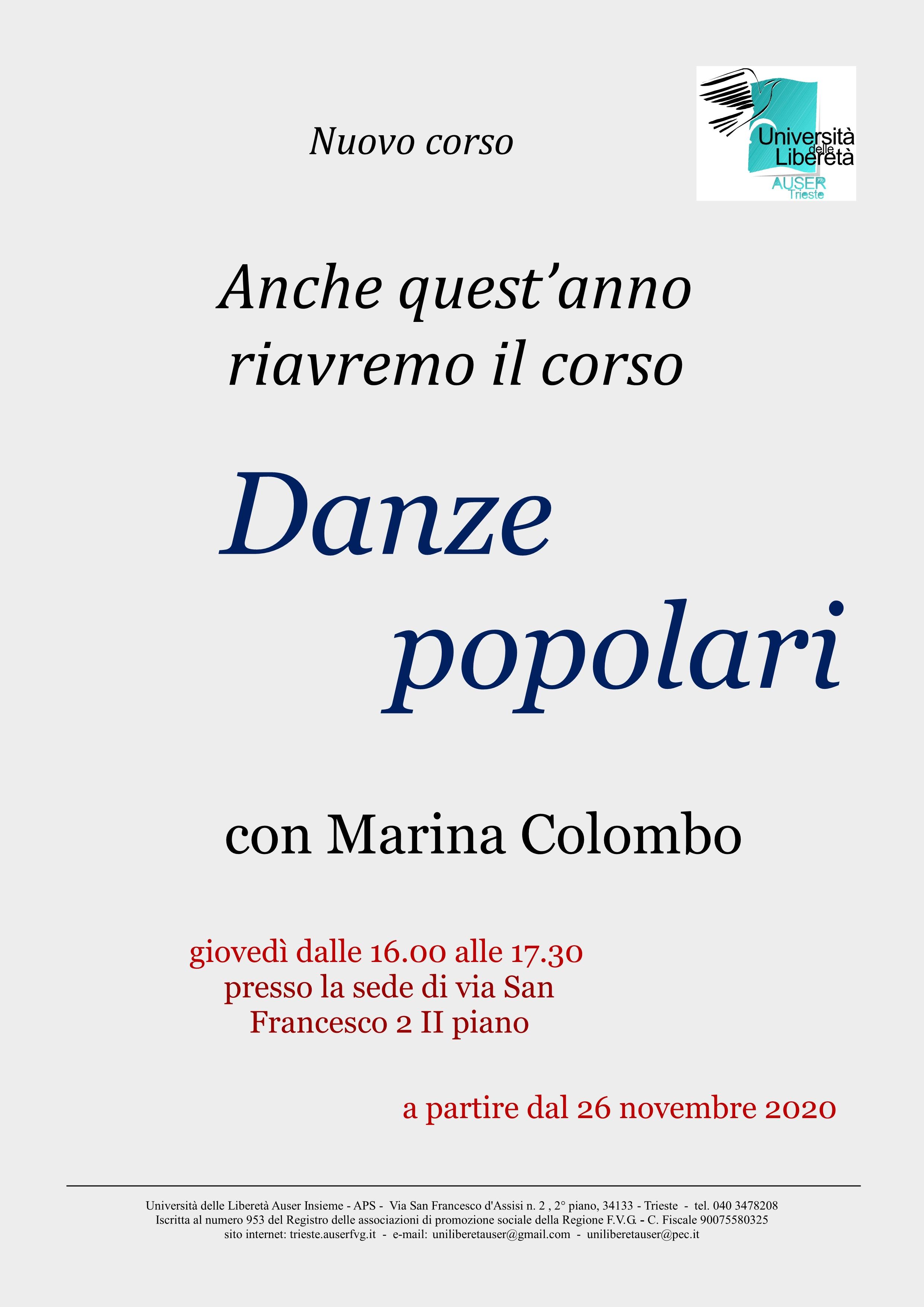 Danze popolari pdf1