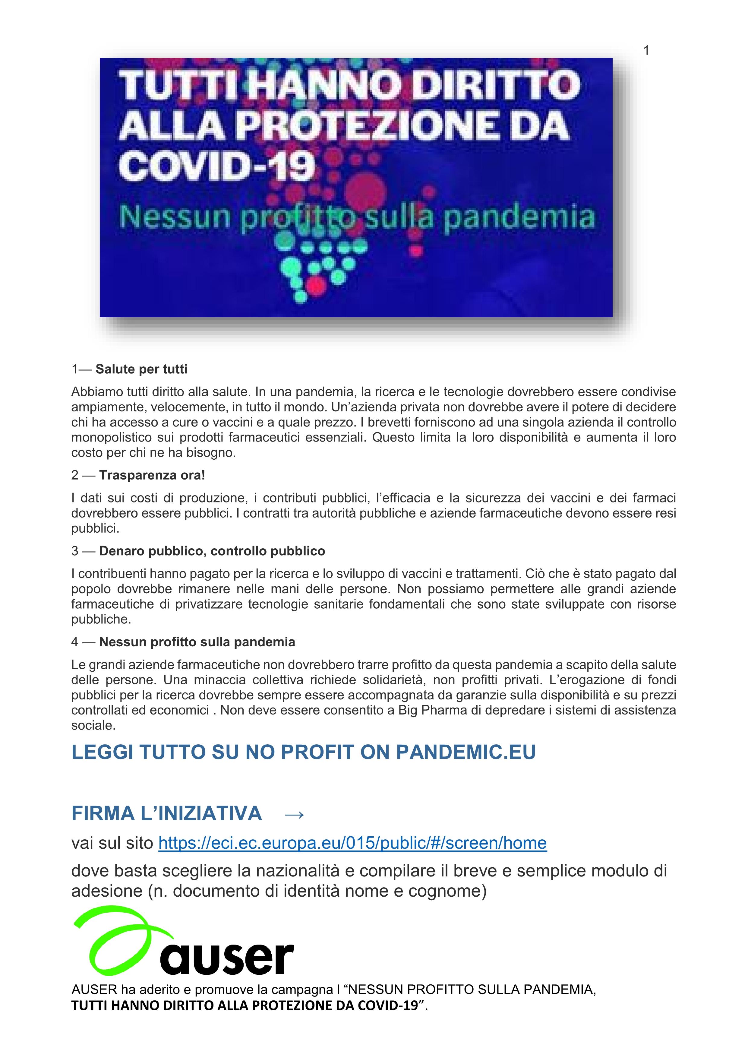edited_vaccino-nessun-profitto-pandemia1