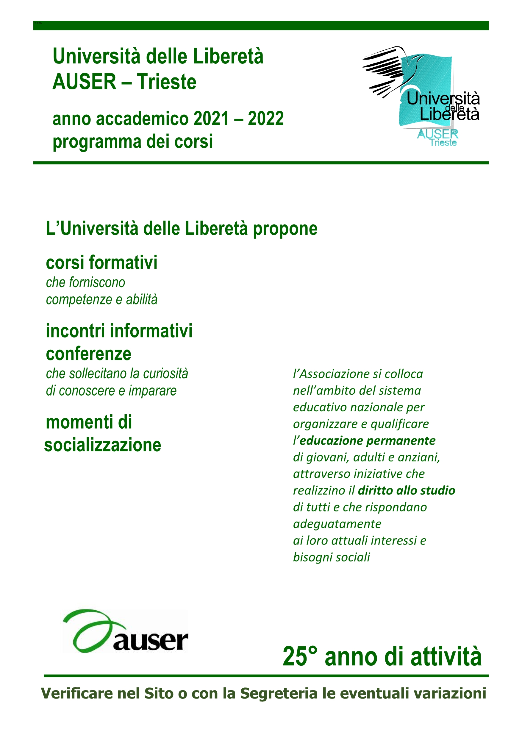 Brochure 2021-2022 pagina1