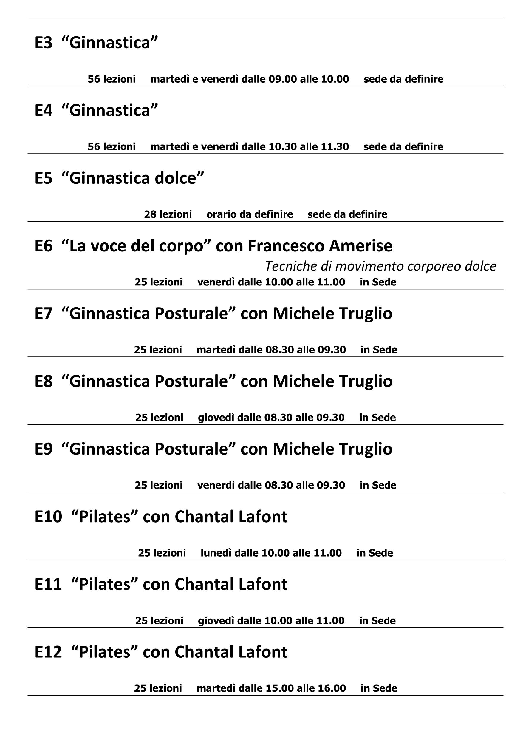Brochure 2021-2022 pagina14