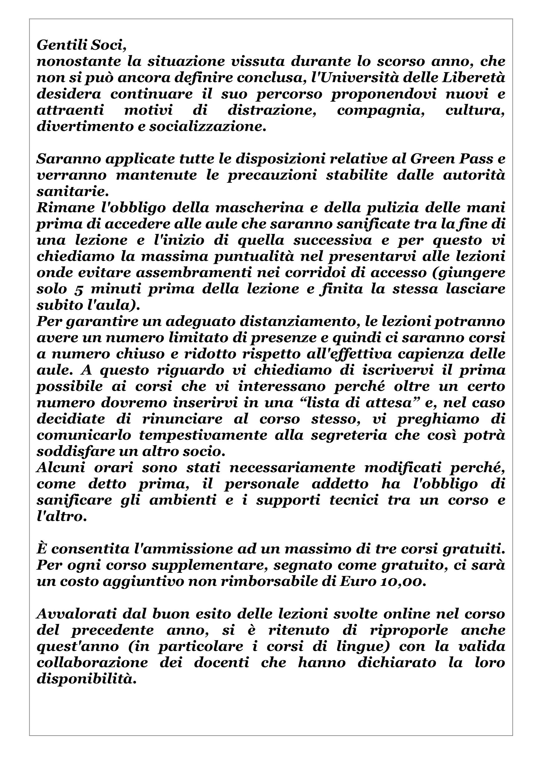 Brochure 2021-2022 pagina2