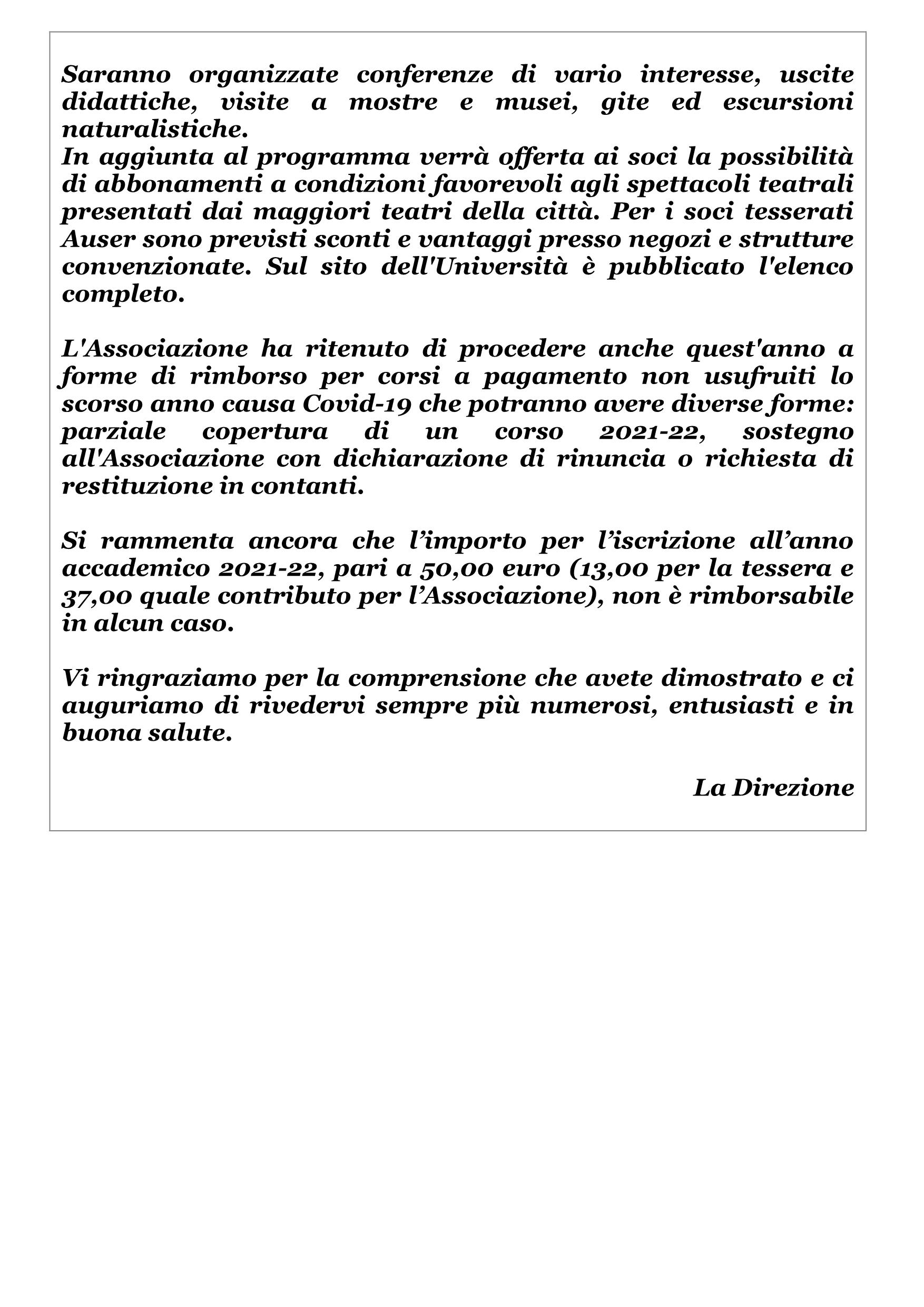 Brochure 2021-2022 pagina3