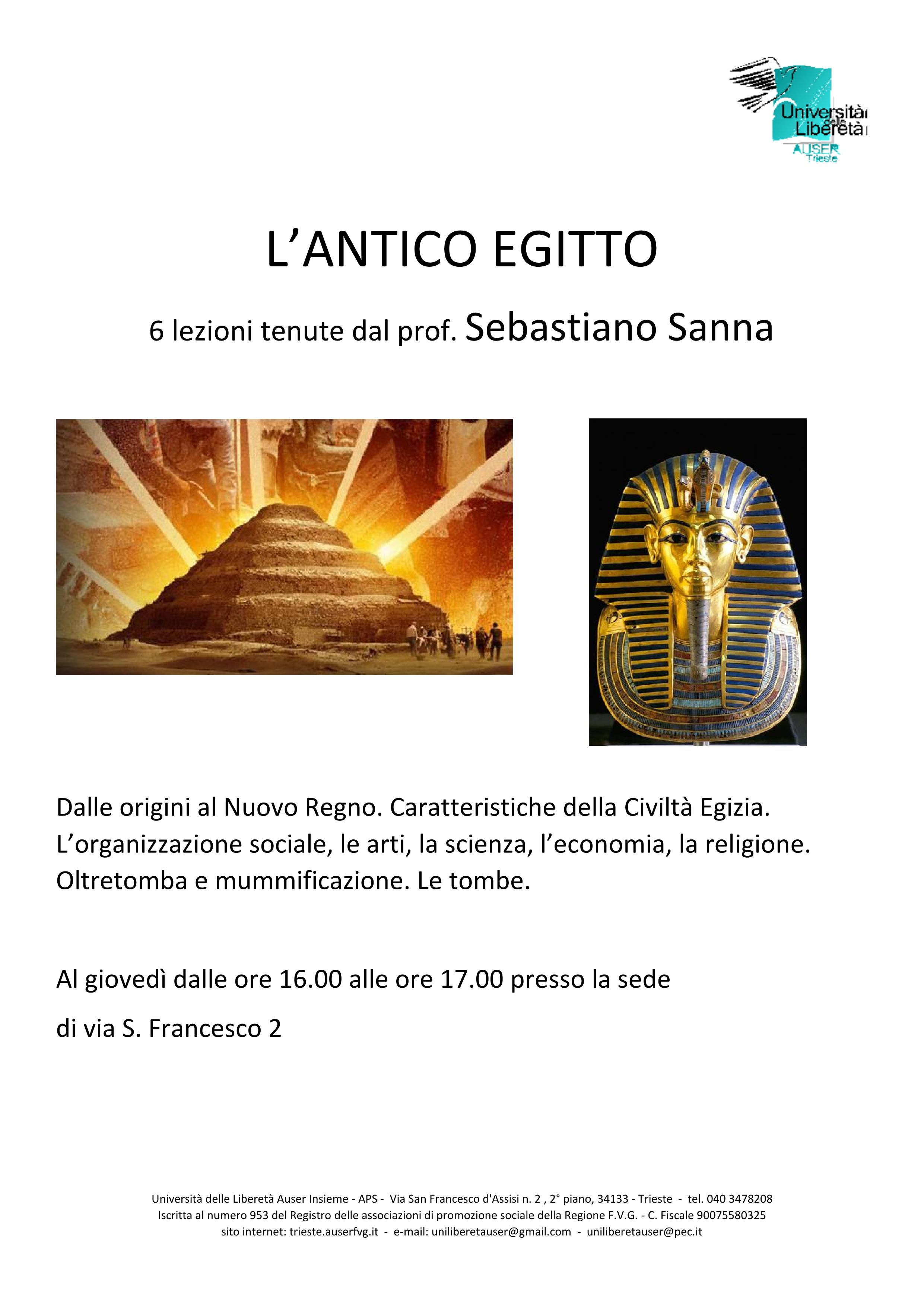 locandina sanna egitto1